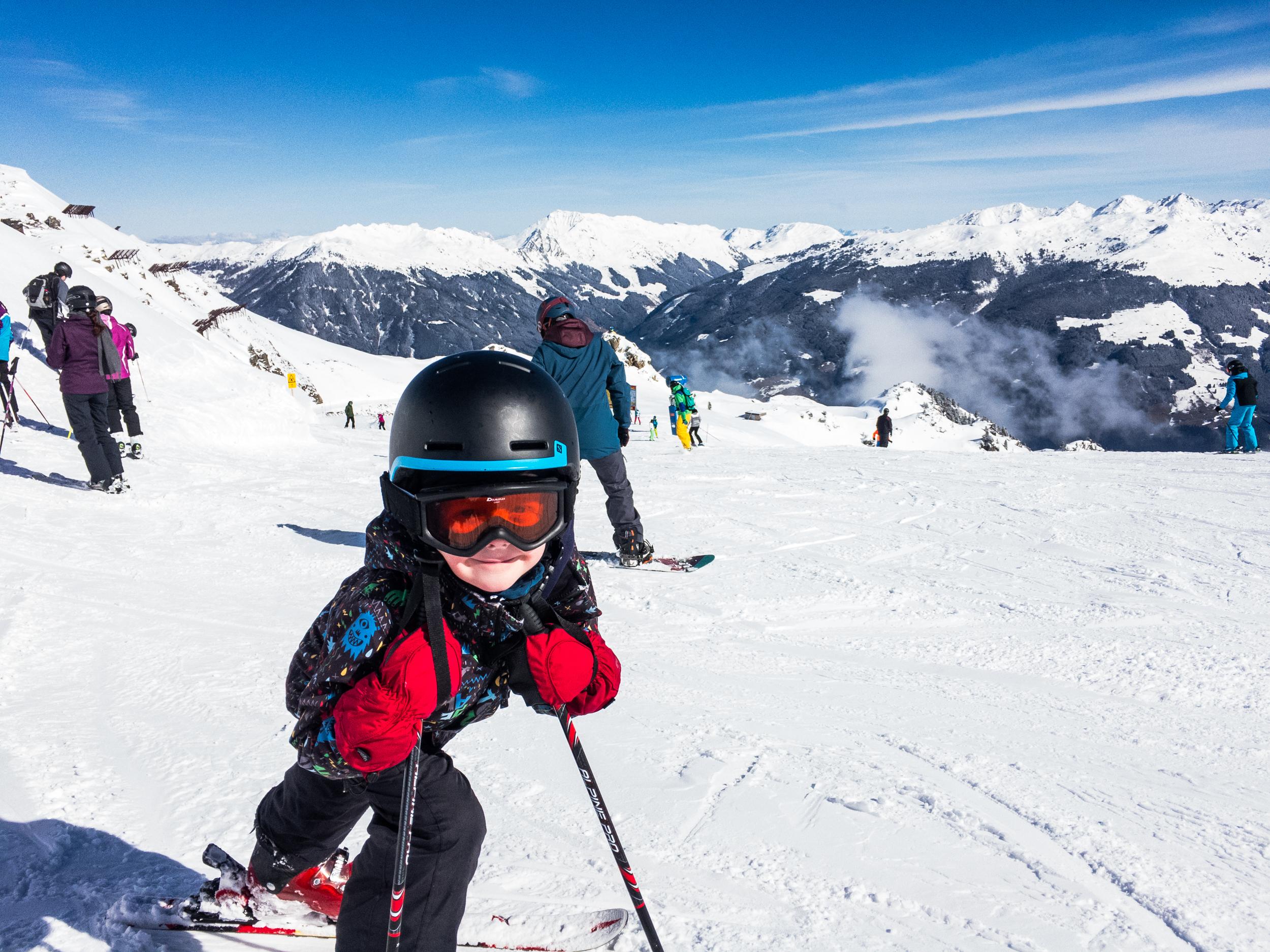 skiday 17_03.jpg