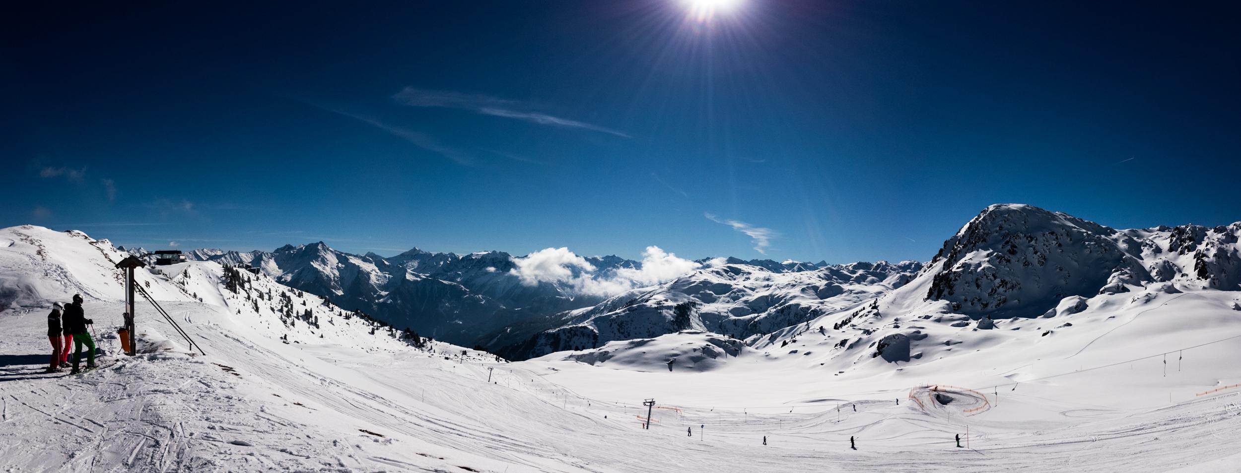 skiday 17_05.jpg