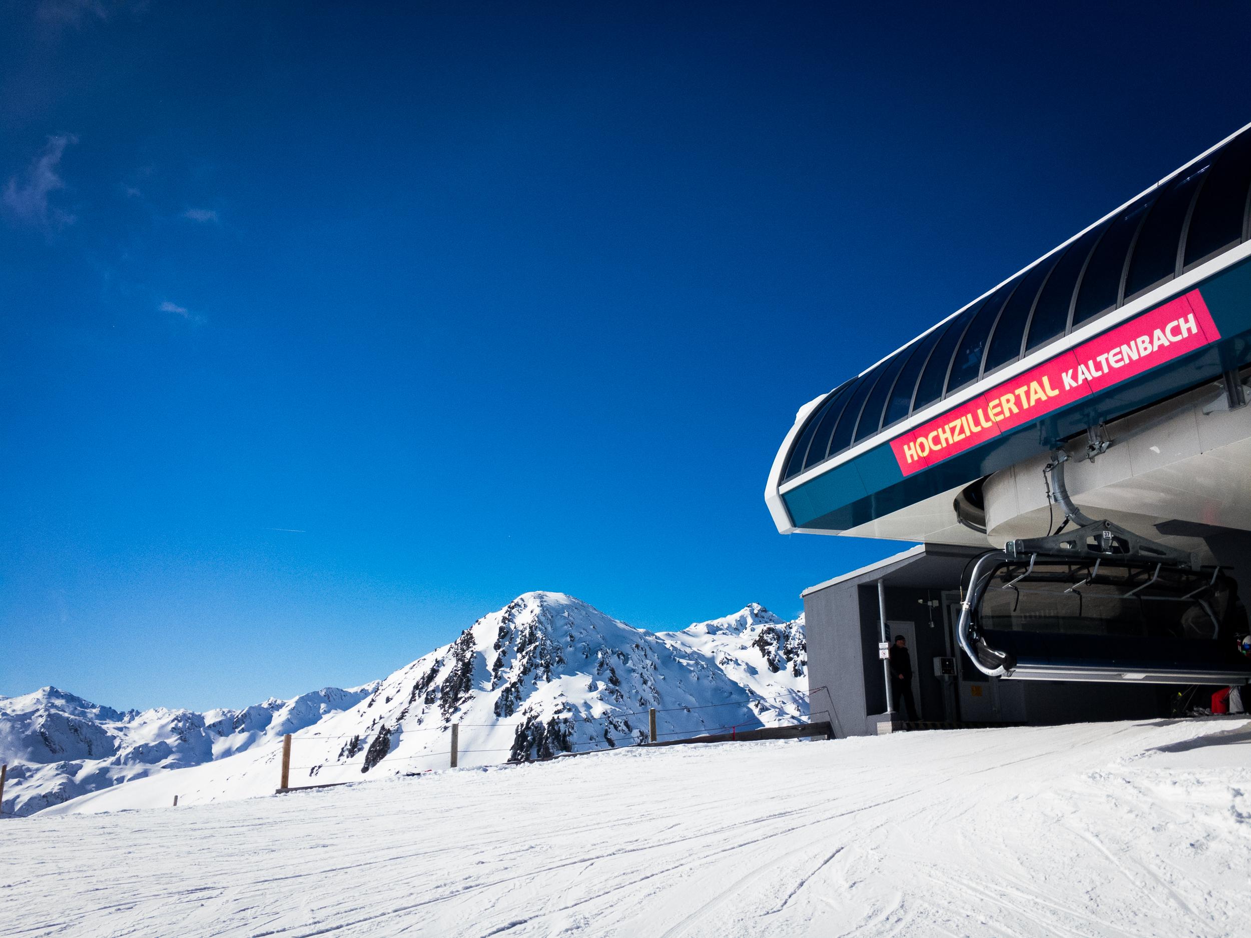 skiday 17_04.jpg