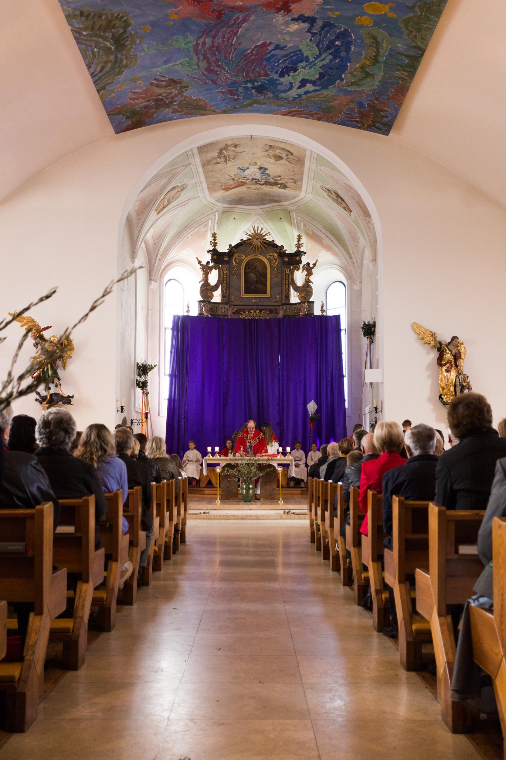 church 17_11.jpg