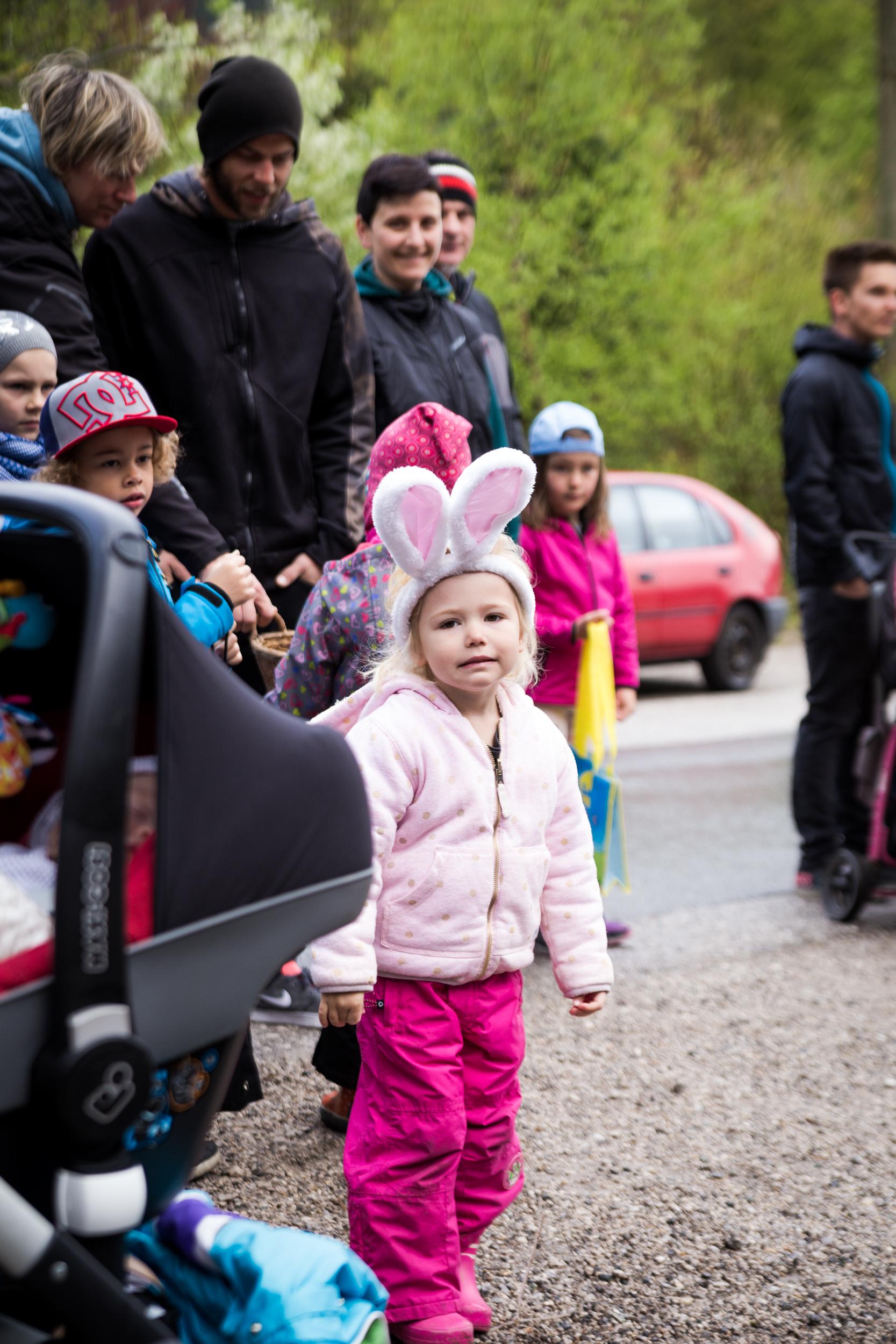 Easter Egg Hunt 17_06.jpg