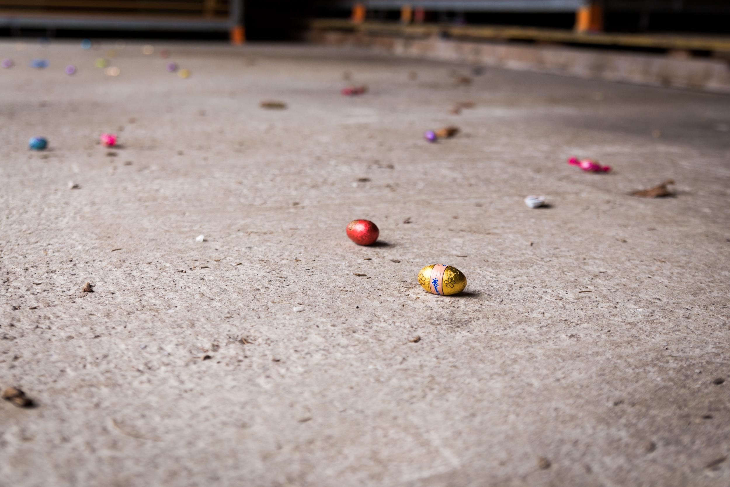 Easter Egg Hunt 17_18.jpg