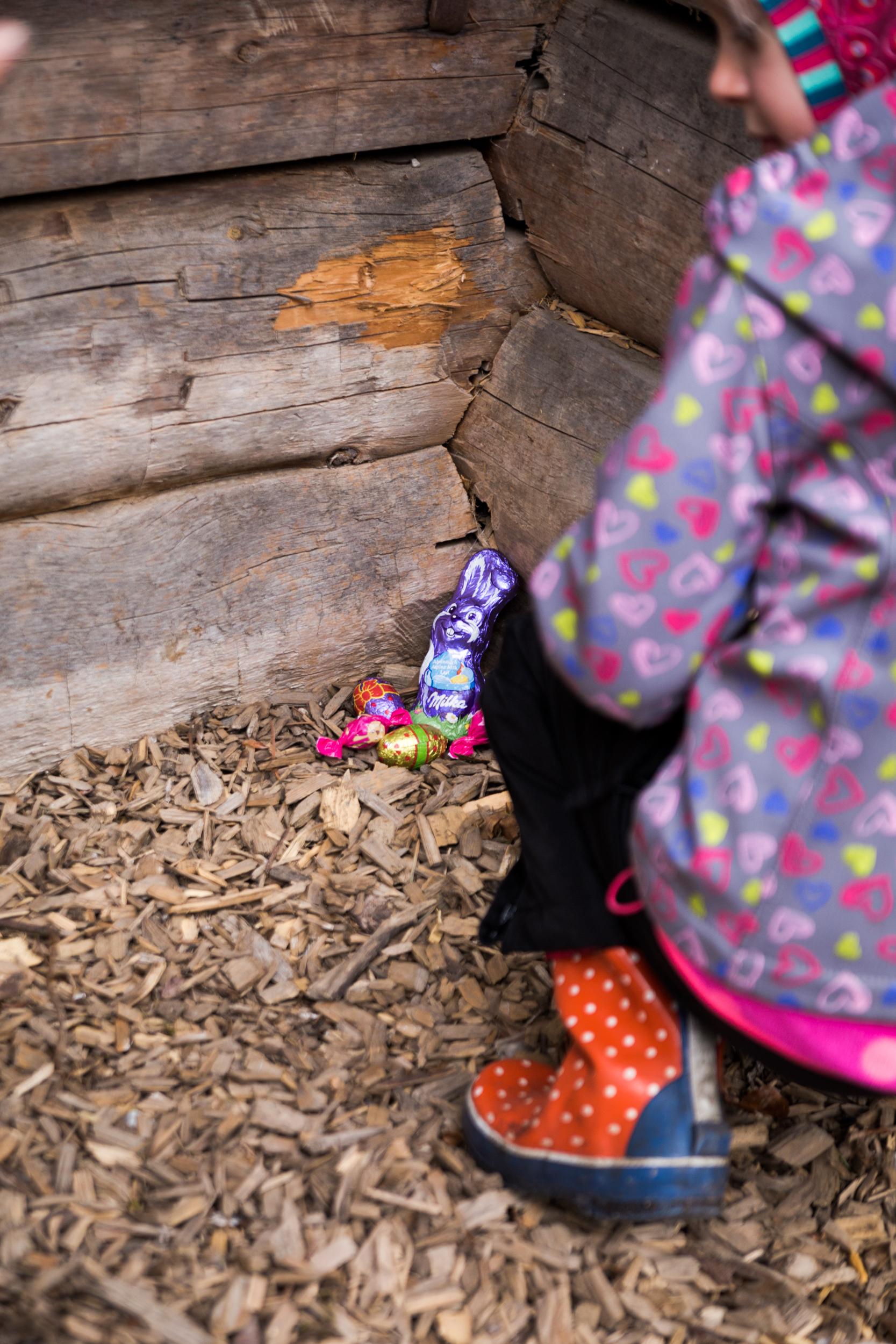 Easter Egg Hunt 17_22.jpg