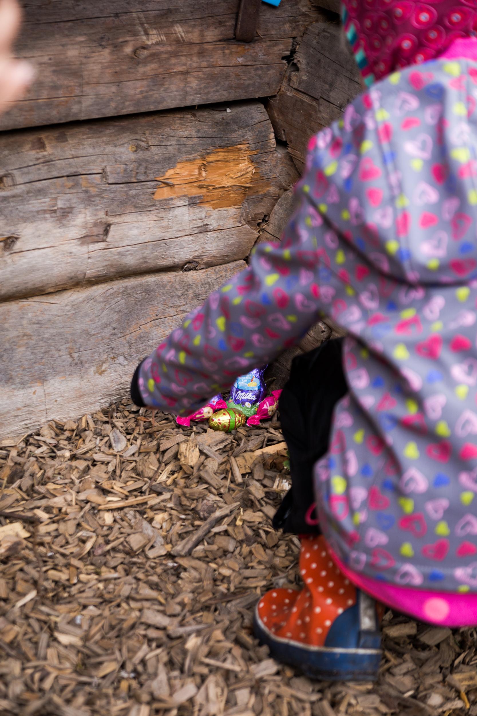 Easter Egg Hunt 17_23.jpg