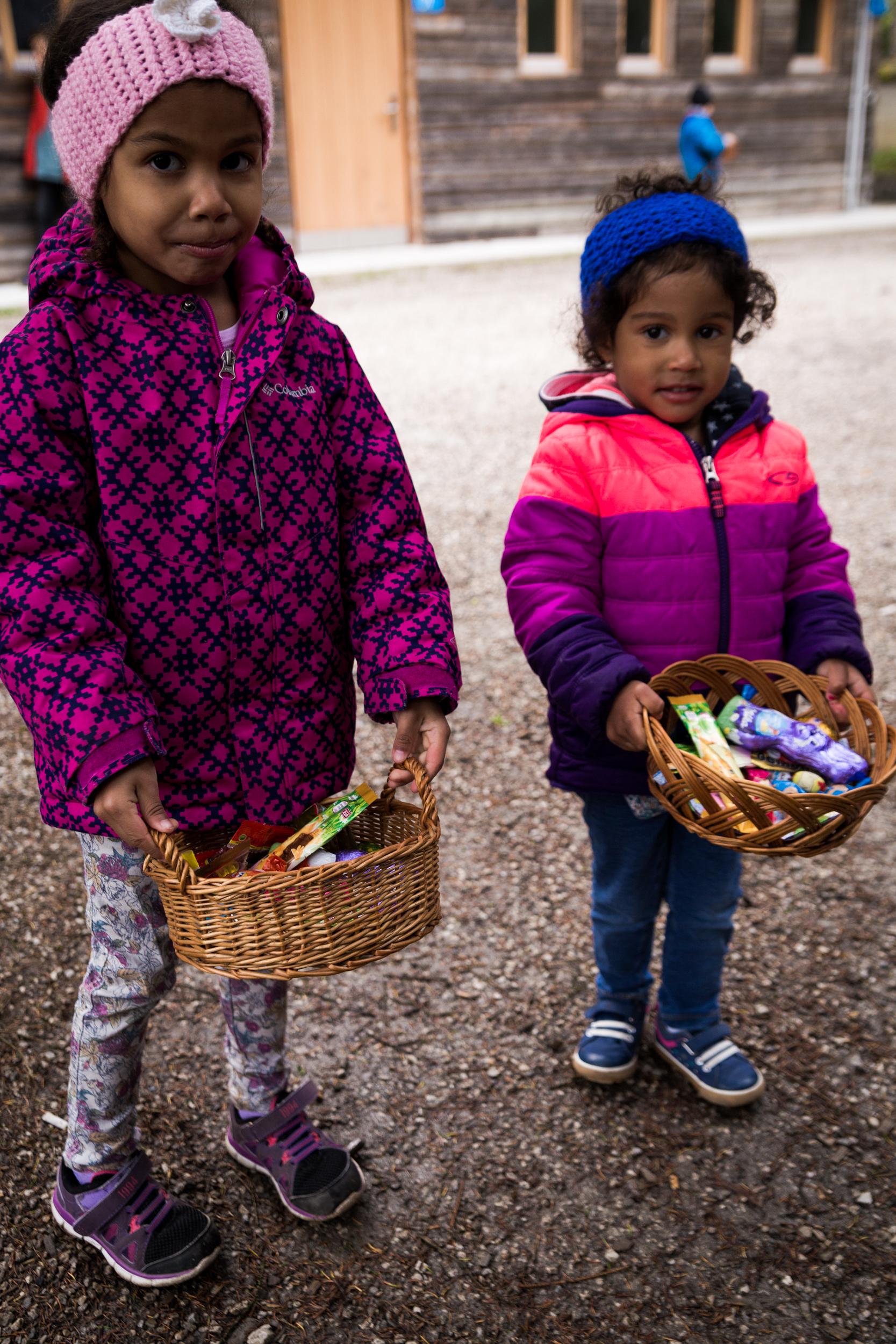 Easter Egg Hunt 17_42.jpg