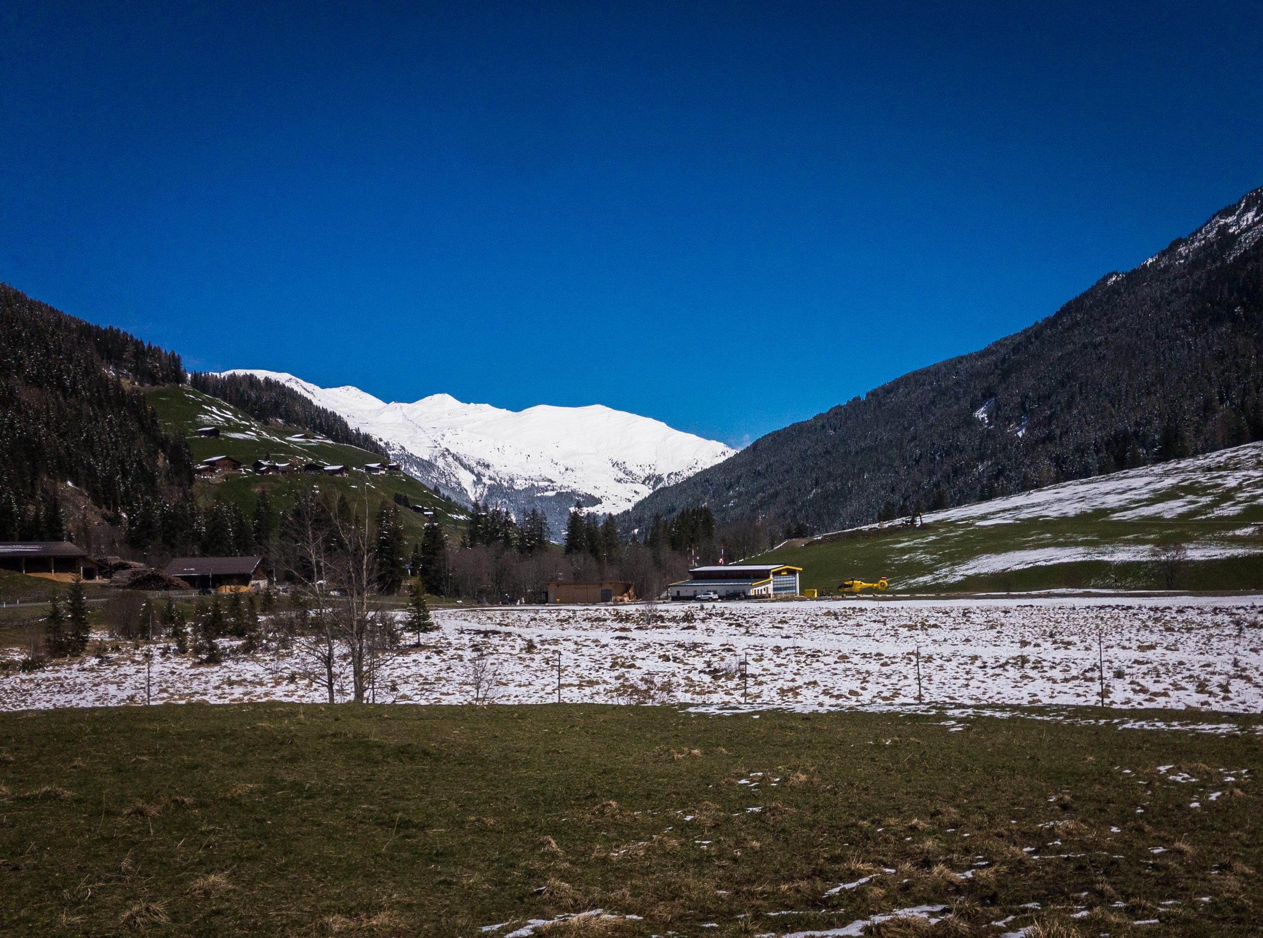 glacier 17_11.jpg