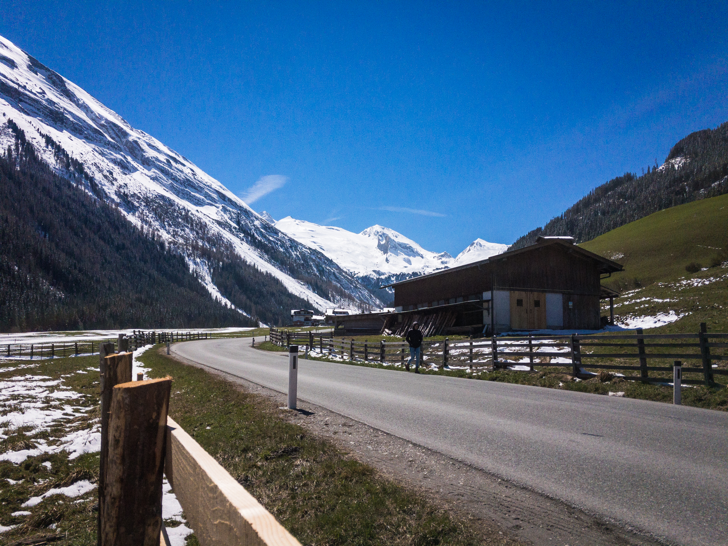 glacier 17_10.jpg