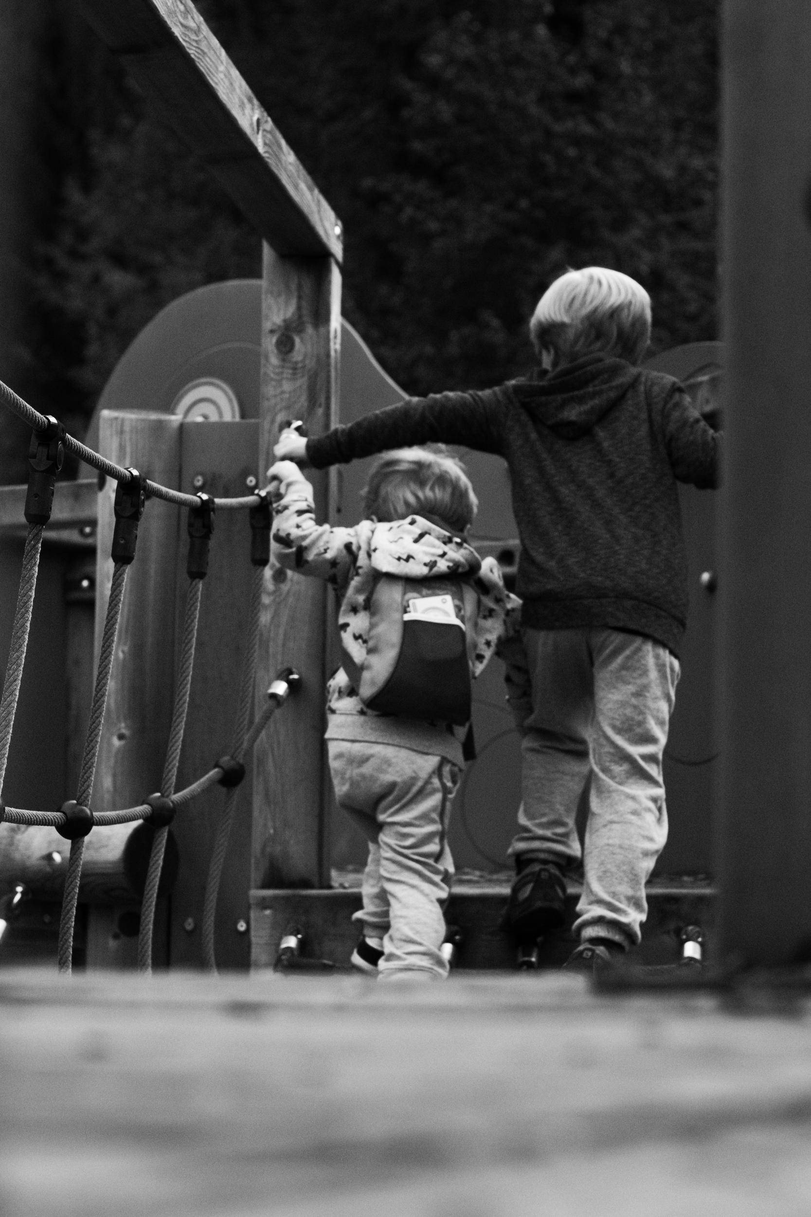park 17_14.jpg