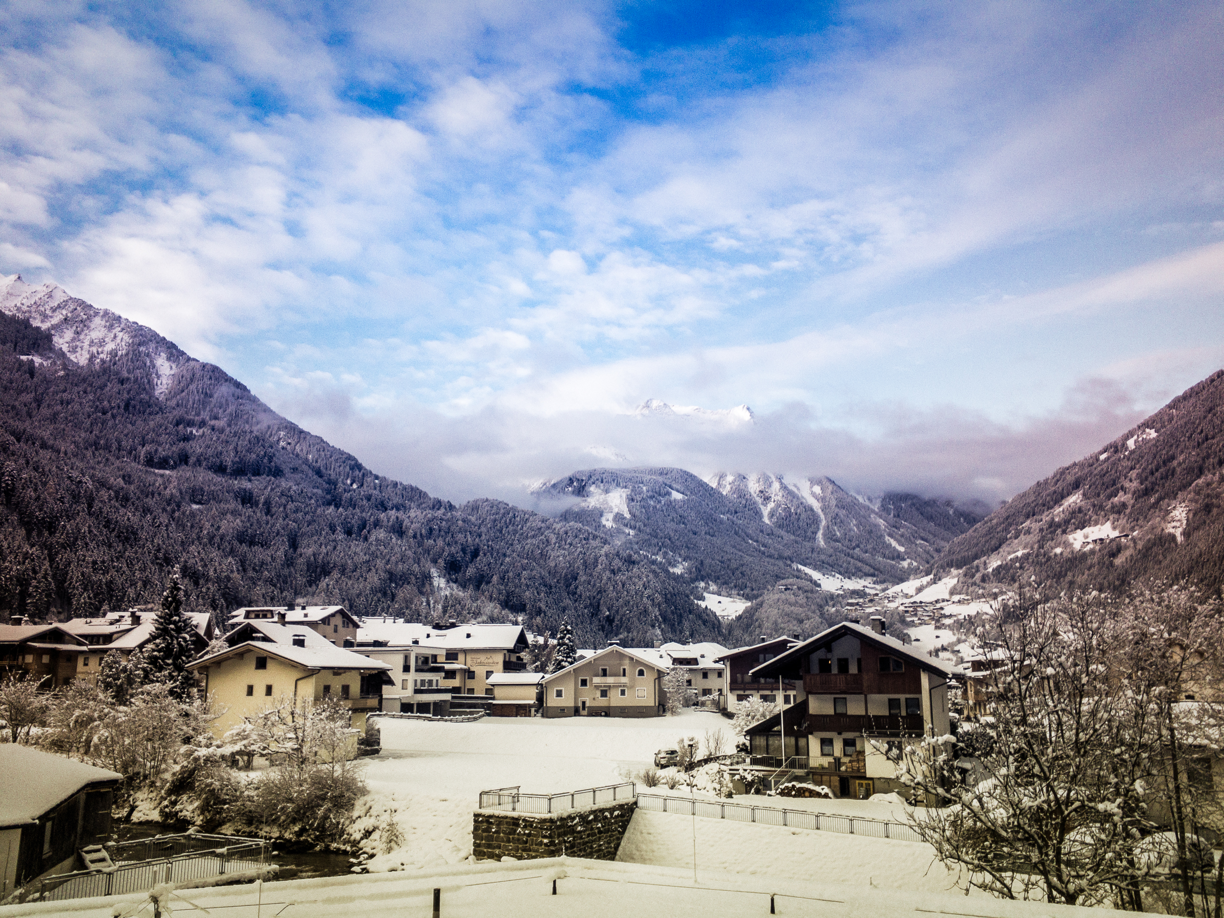 mayrhofen winter 17_02.jpg