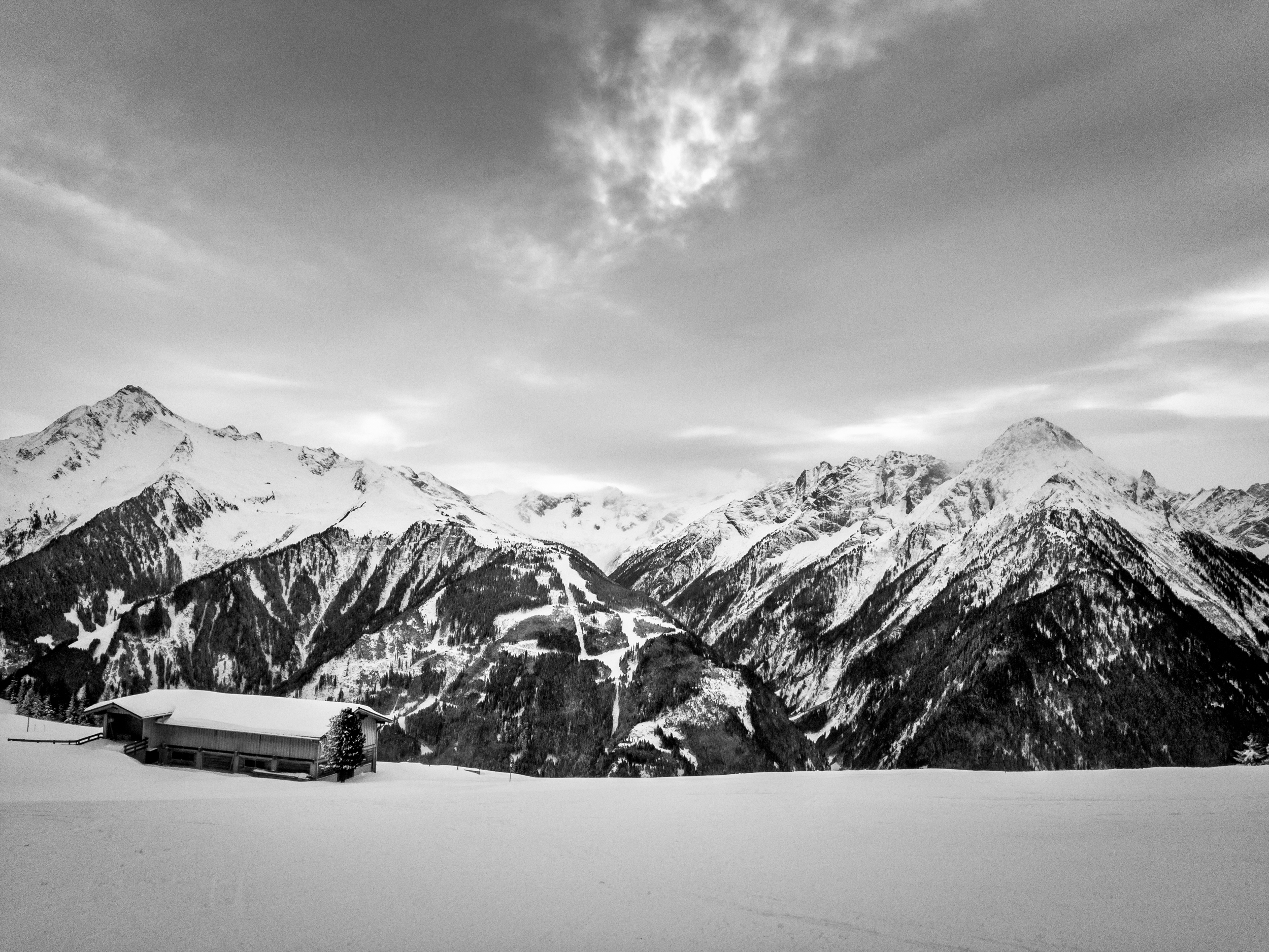 mayrhofen winter 17_09.jpg