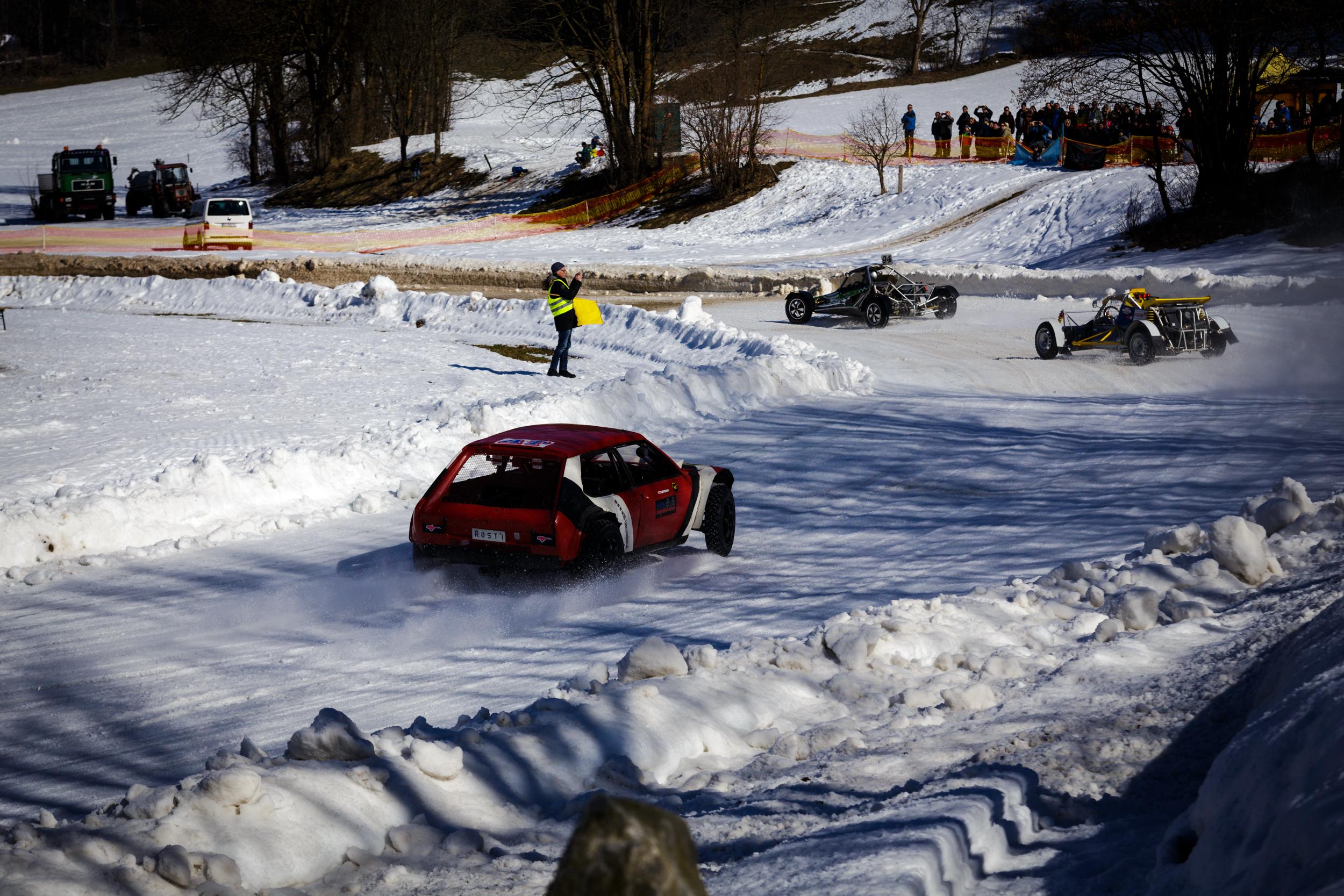 ice race 18_03.jpg