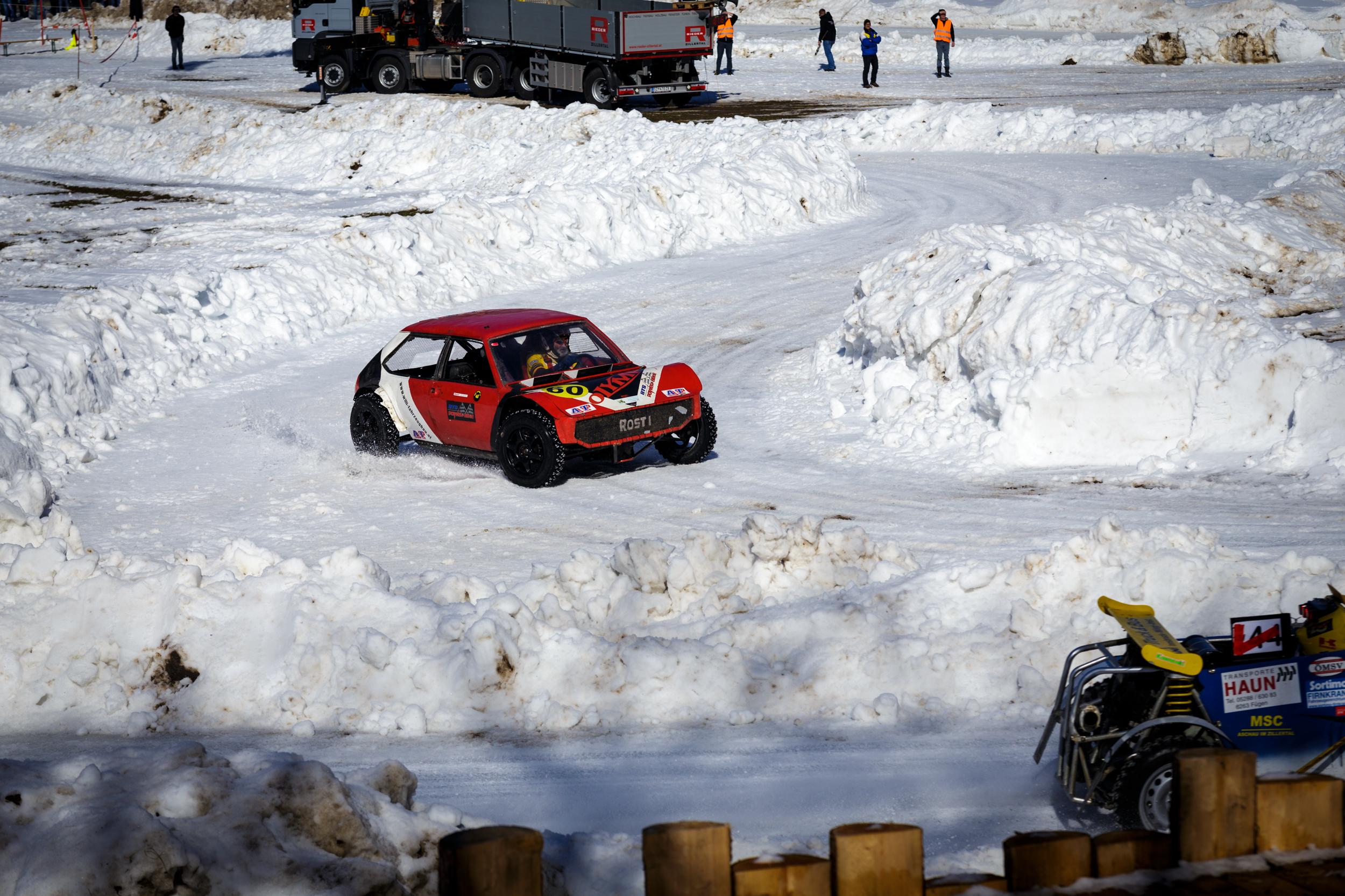 ice race 18_02.jpg