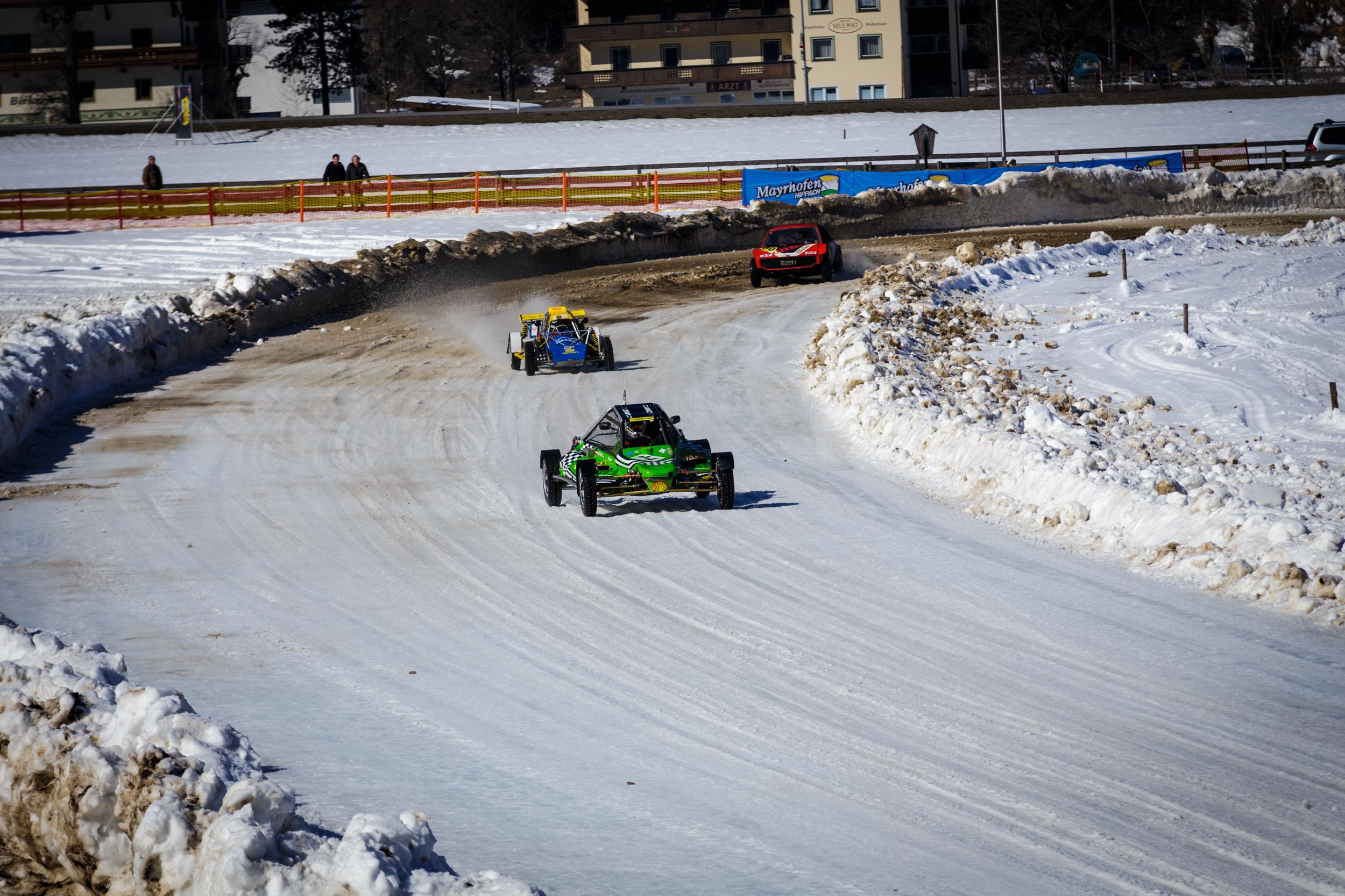 ice race 18_06.jpg