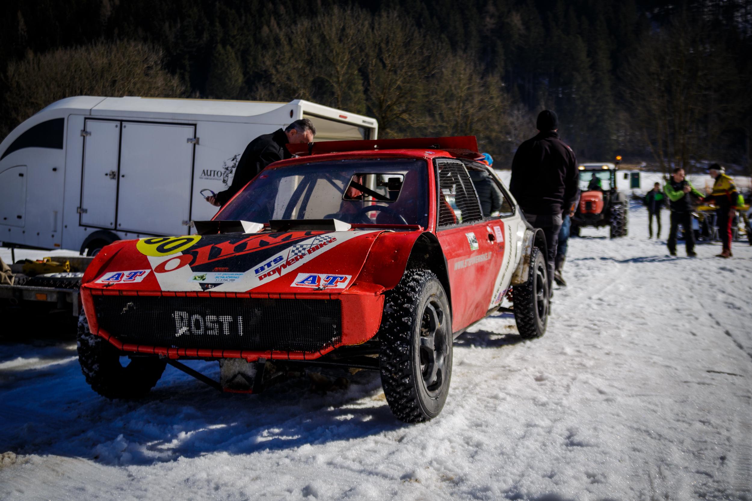 ice race 18_08.jpg