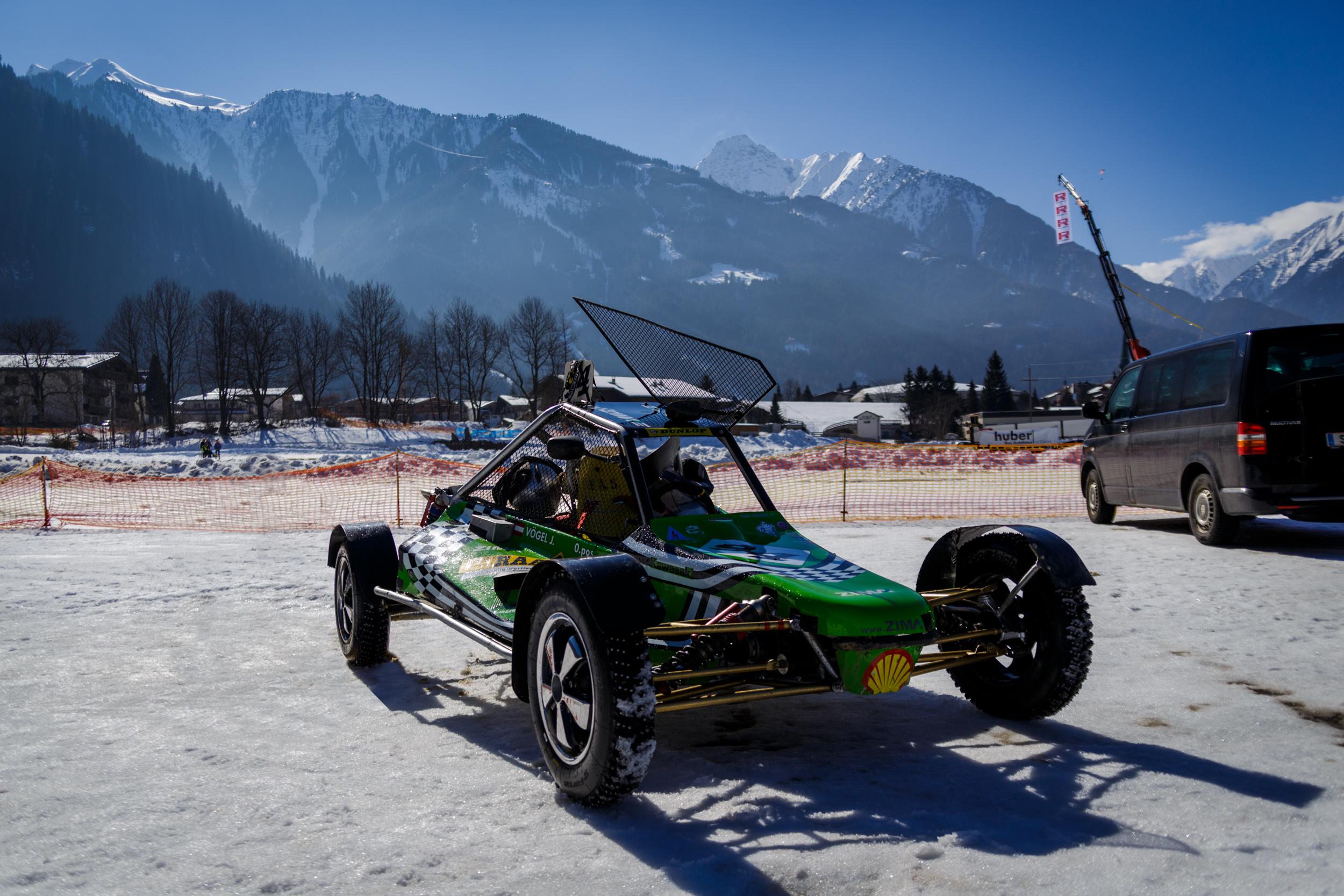 ice race 18_11.jpg
