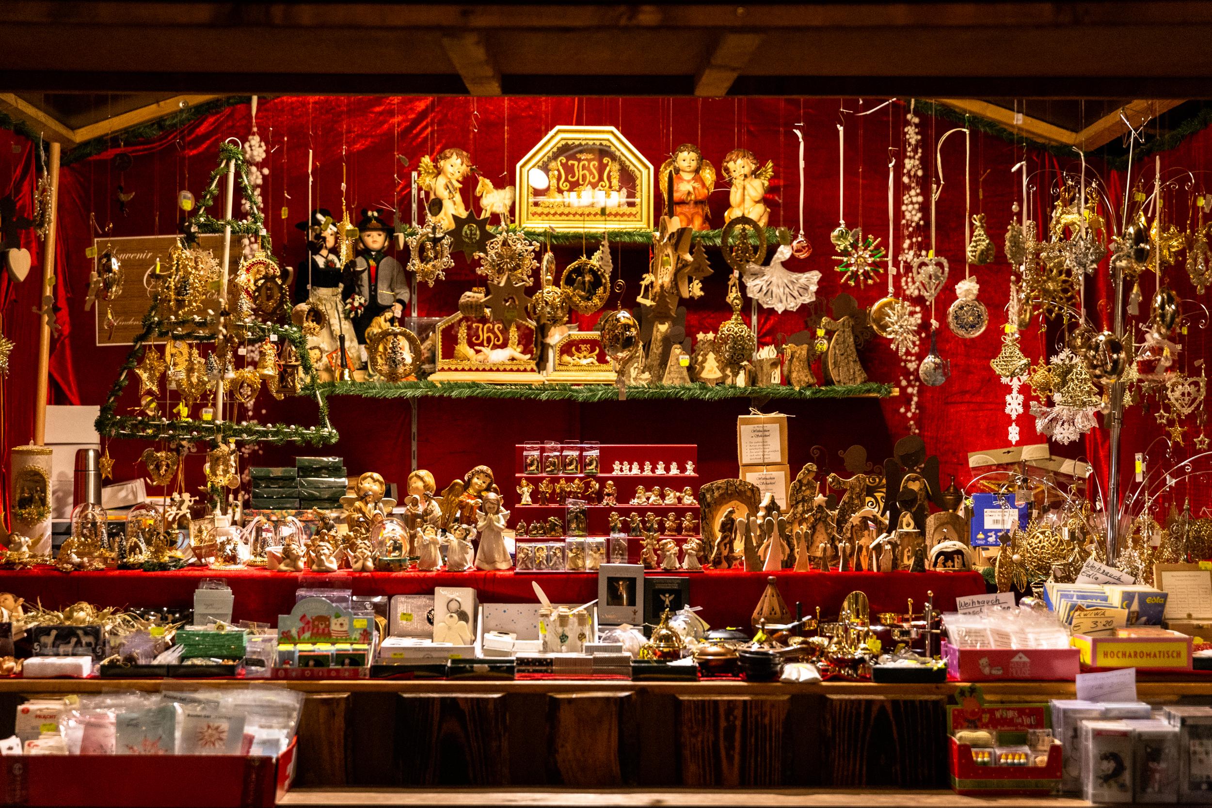 weihnachtsmarkt 18_07.jpg