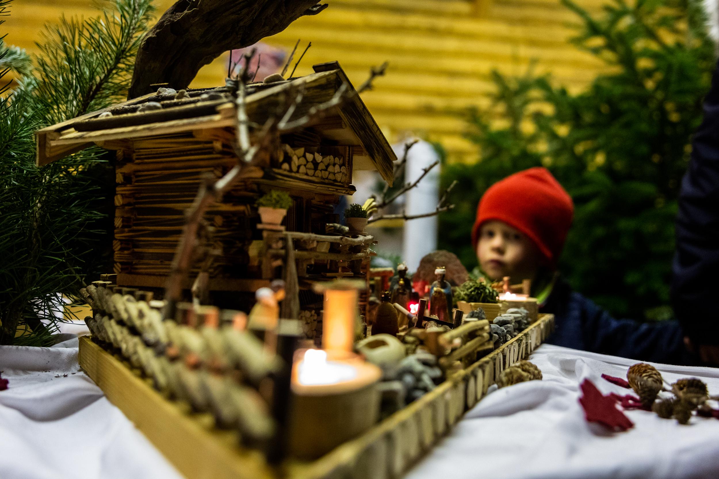 weihnachtsmarkt 18_18.jpg