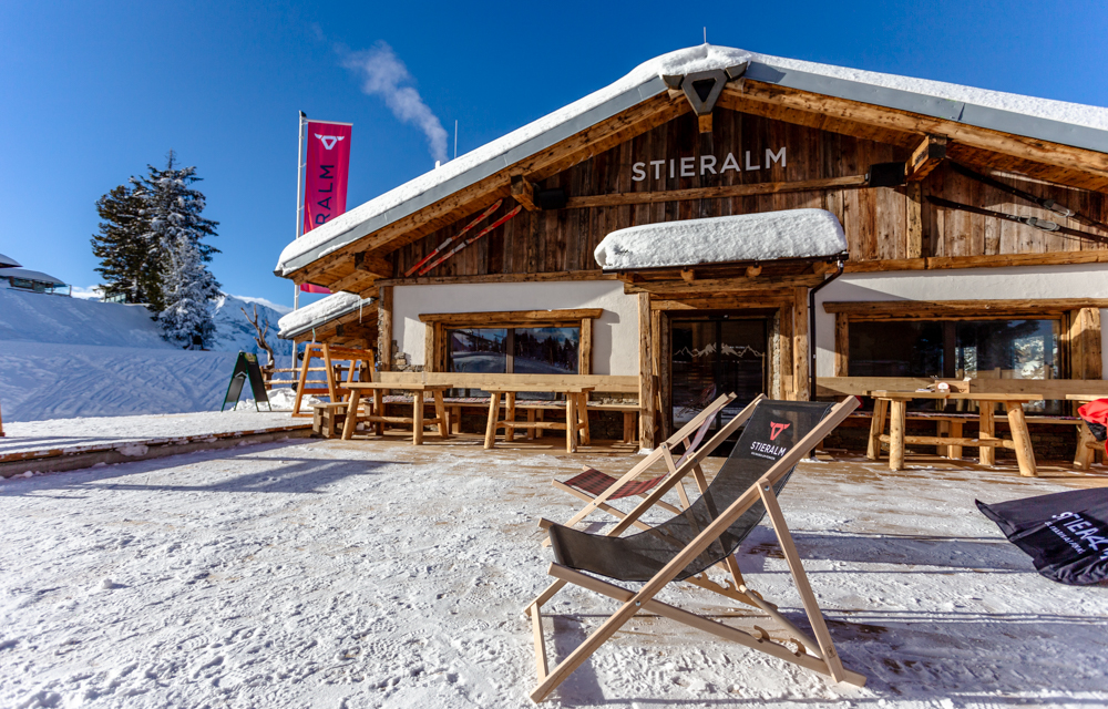 web-20181215_stieralm_0022-Edit.jpg