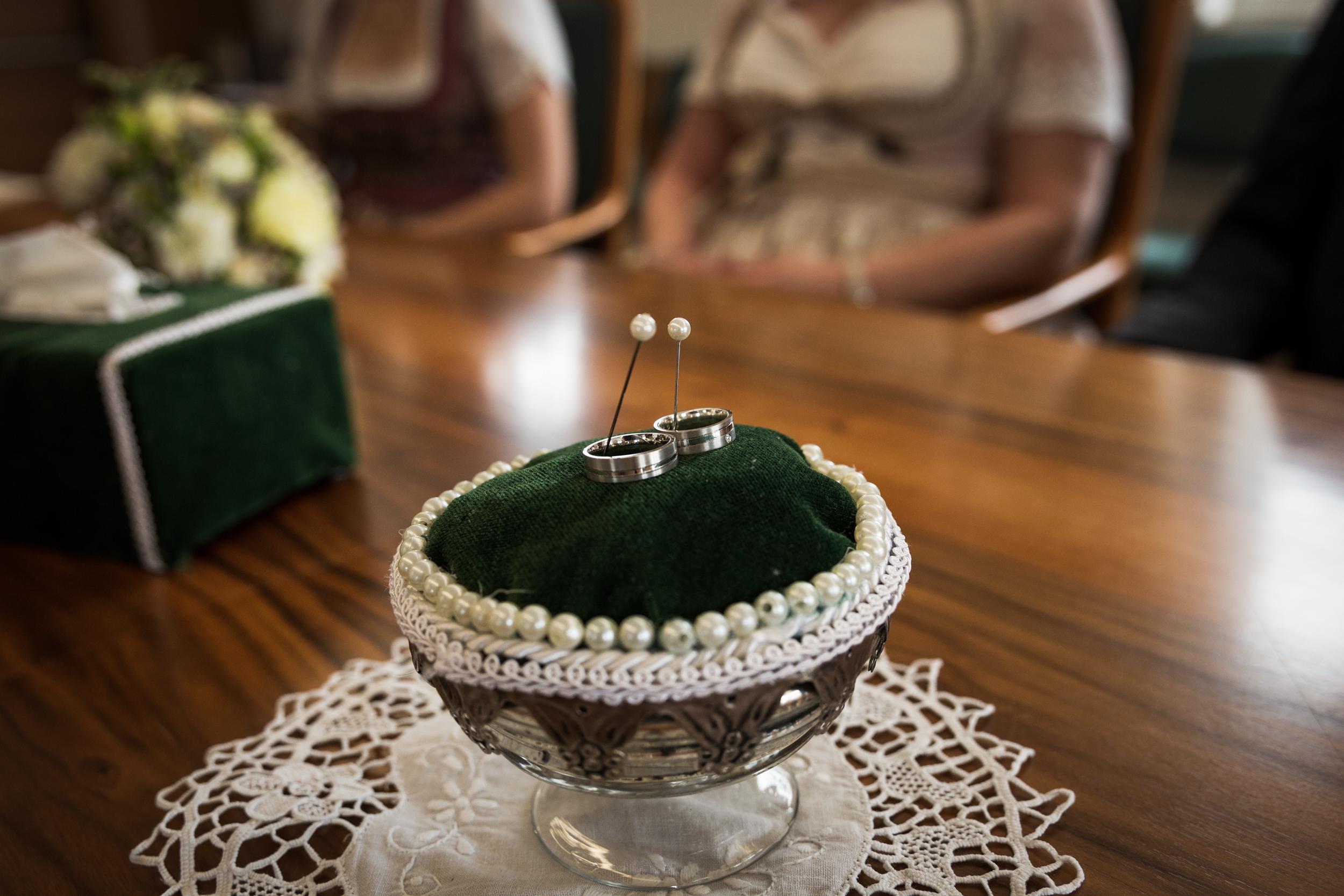 20190212_Hochzeit Koenig_0006.jpg