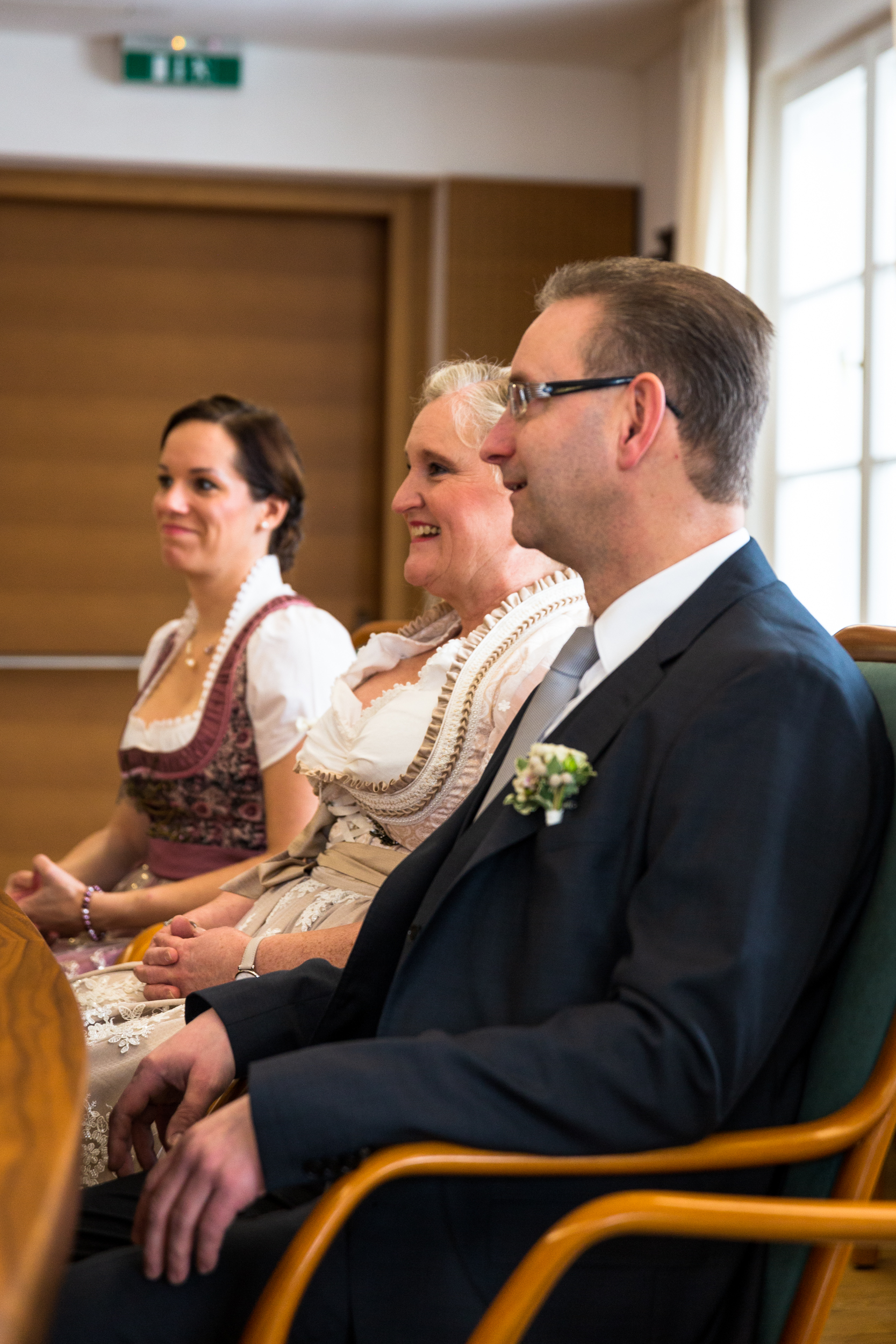 20190212_Hochzeit Koenig_0010.jpg