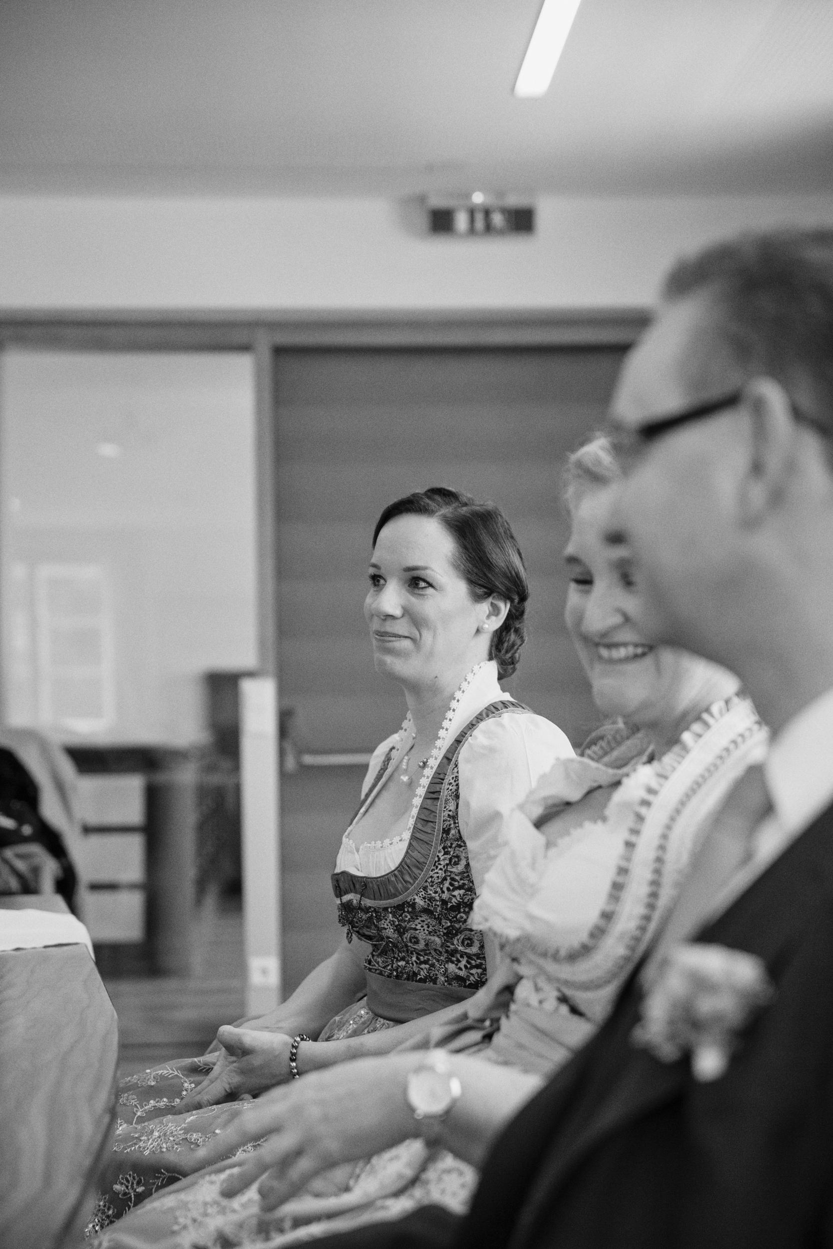 20190212_Hochzeit Koenig_0019-Edit-2.jpg