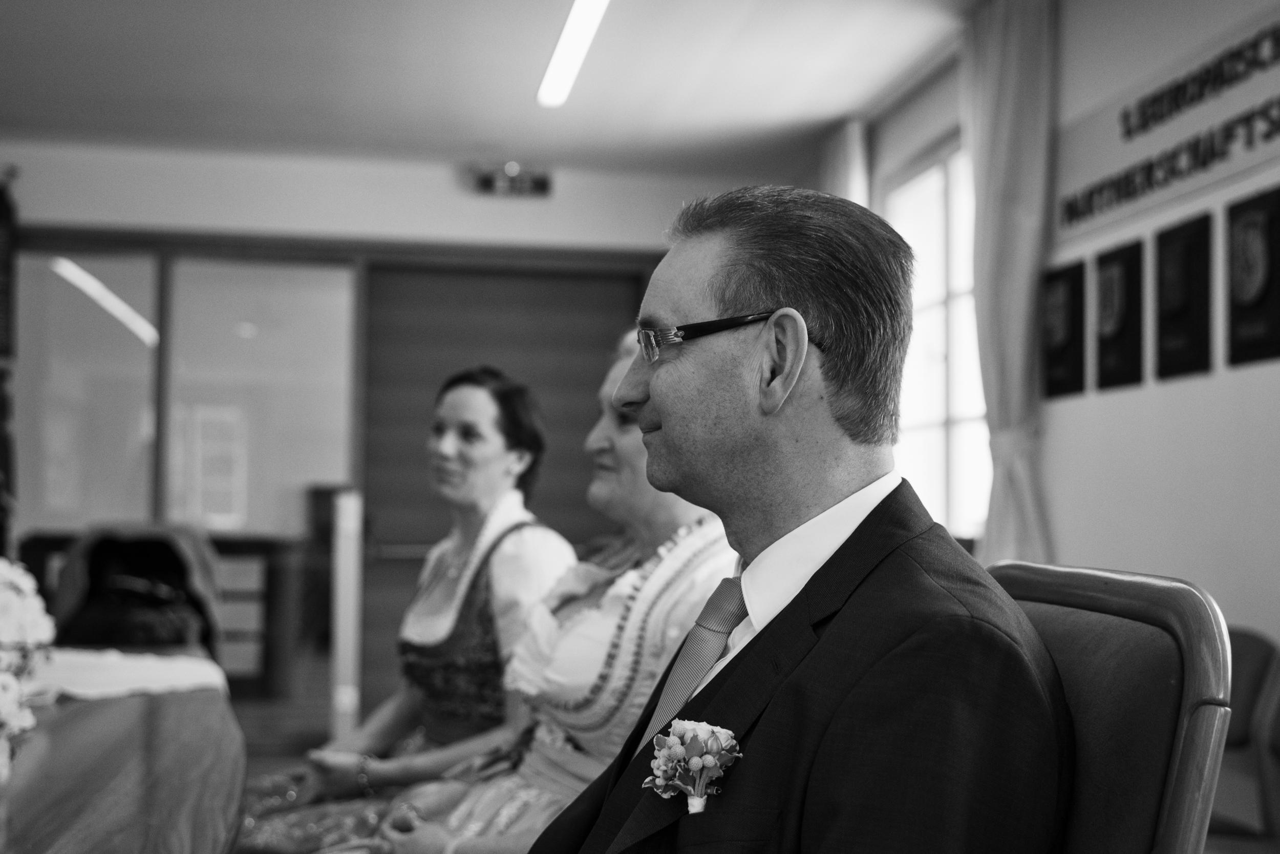 20190212_Hochzeit Koenig_0016-Edit-2.jpg