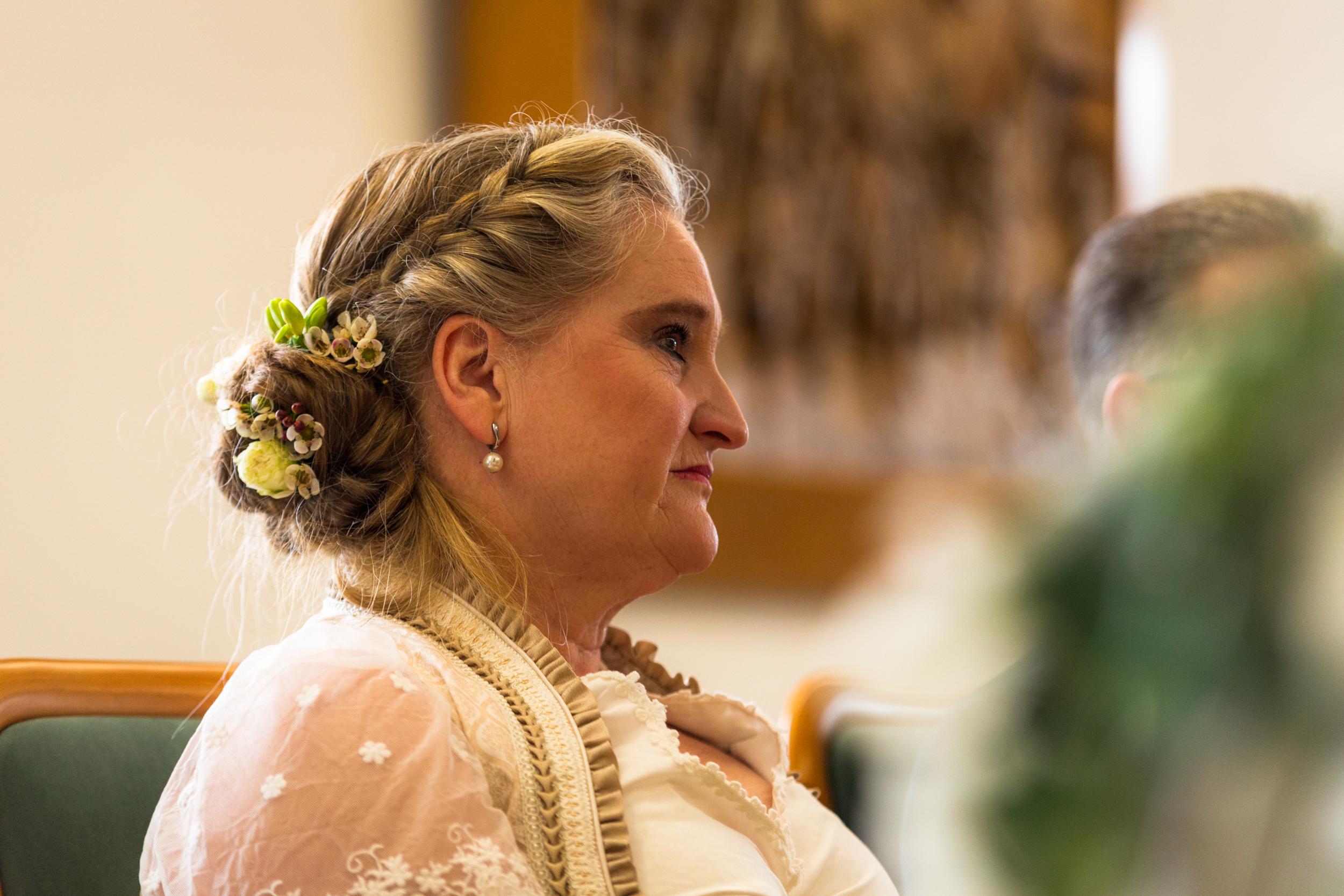 20190212_Hochzeit Koenig_0031.jpg