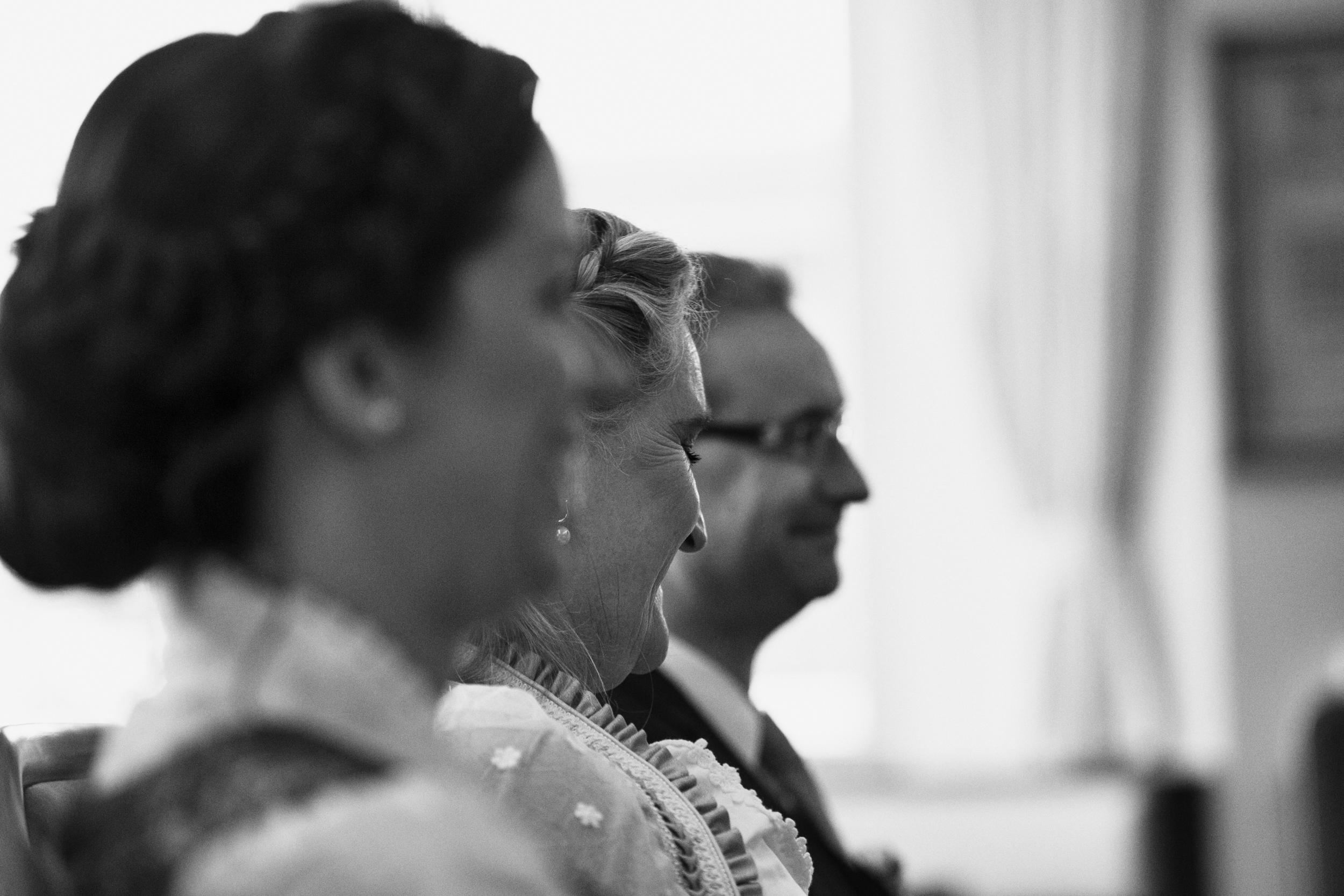 20190212_Hochzeit Koenig_0037-Edit.jpg