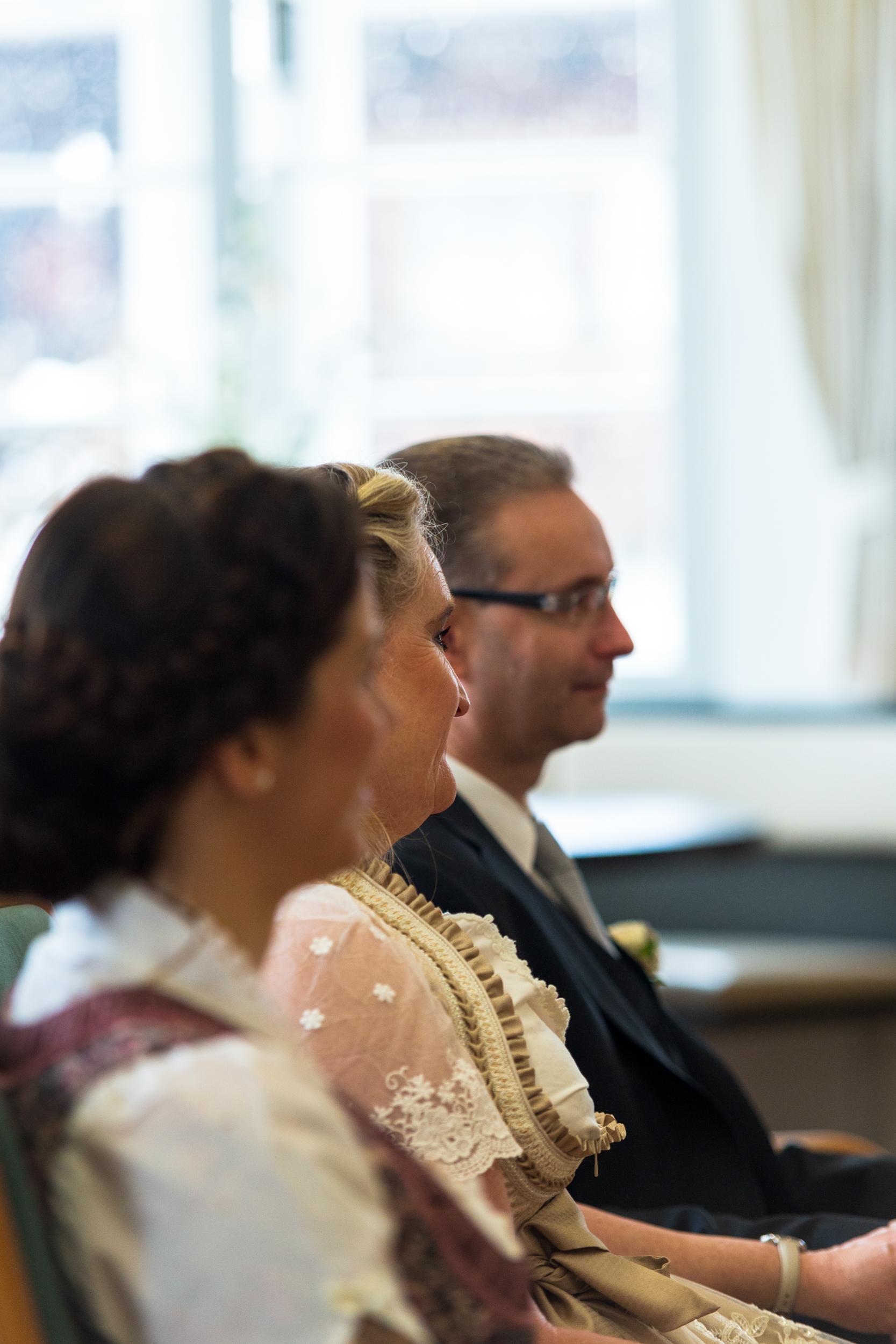 20190212_Hochzeit Koenig_0040.jpg