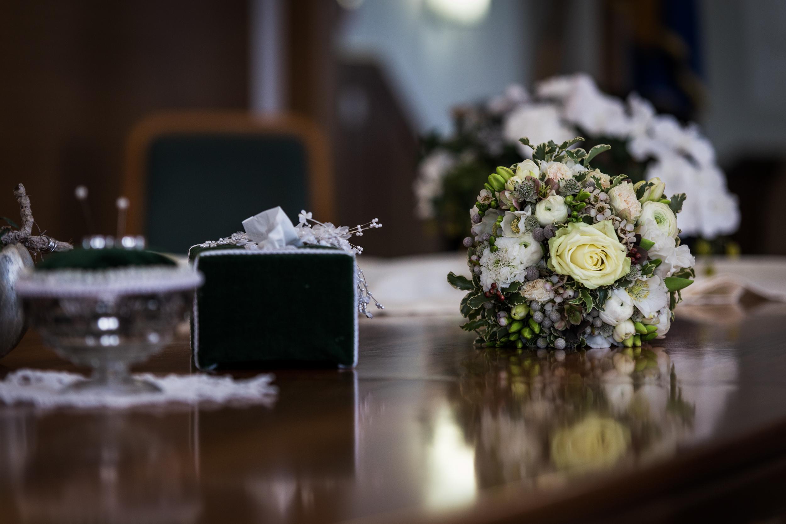20190212_Hochzeit Koenig_0044.jpg