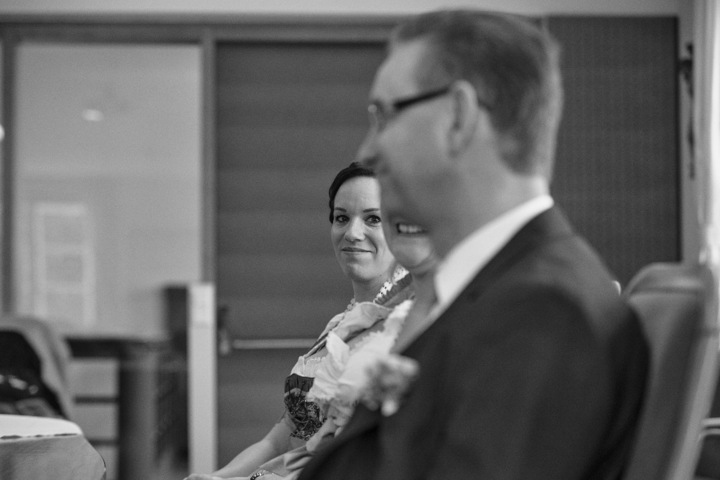 20190212_Hochzeit Koenig_0048-Edit-2.jpg