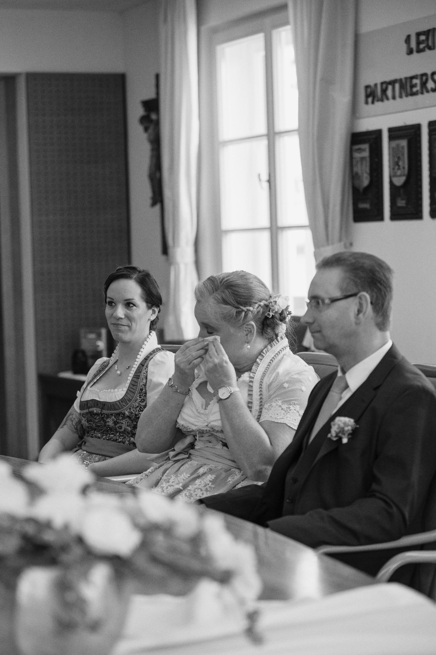 20190212_Hochzeit Koenig_0051-Edit.jpg