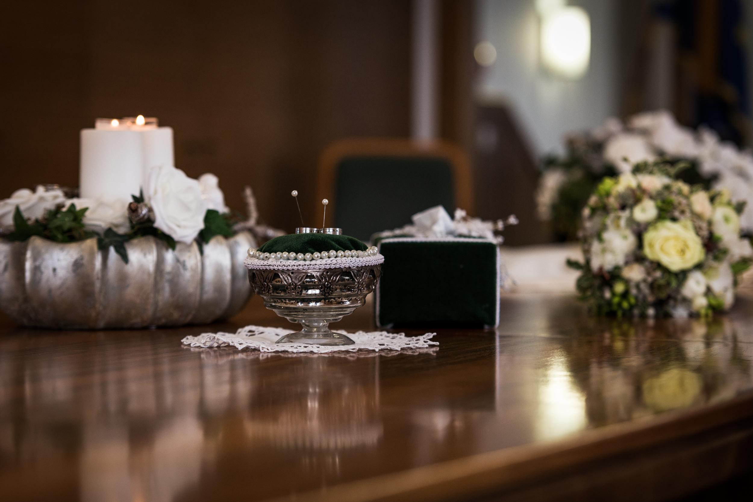 20190212_Hochzeit Koenig_0046.jpg