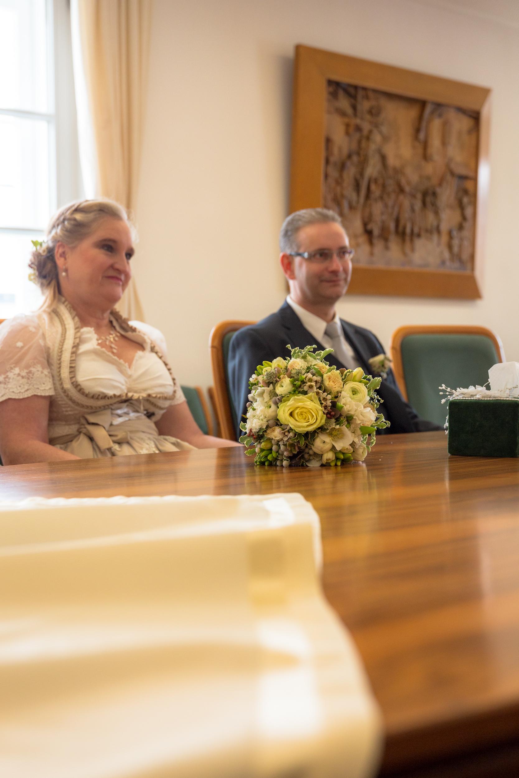 20190212_Hochzeit Koenig_0098.jpg