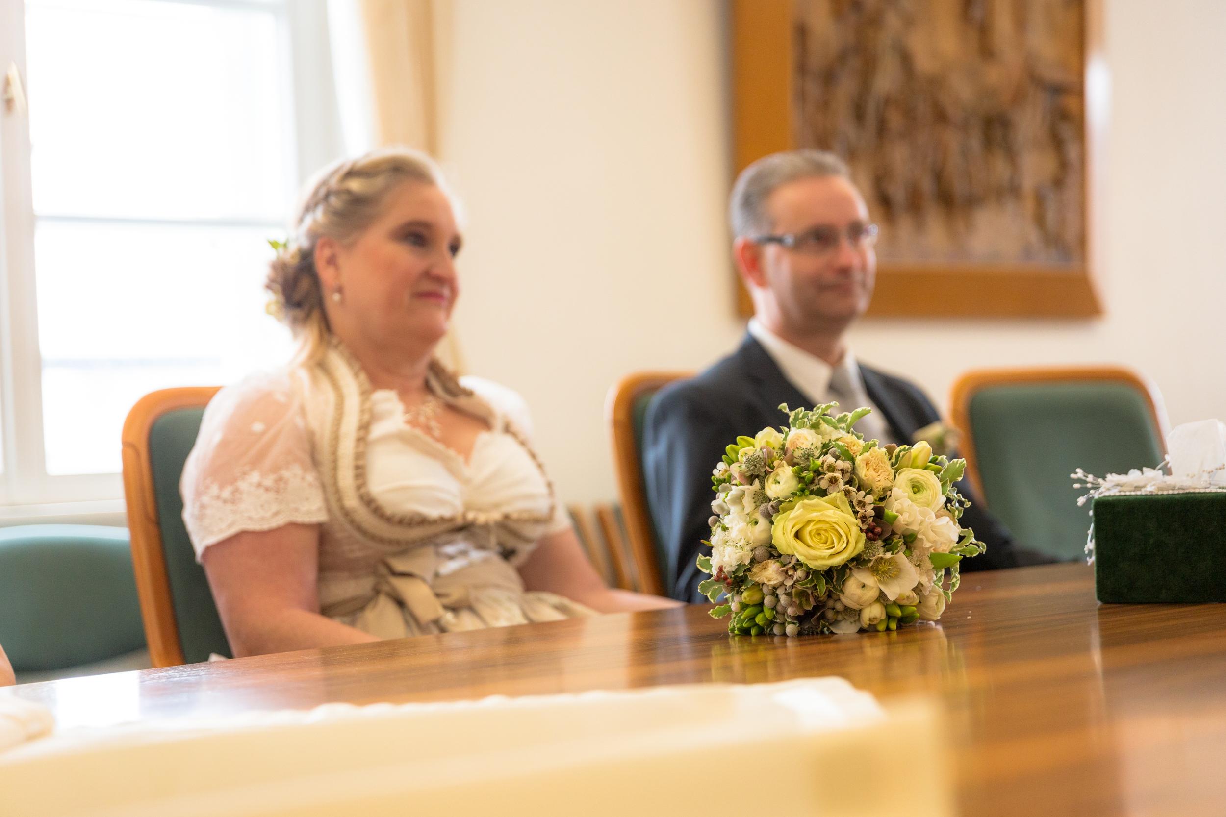 20190212_Hochzeit Koenig_0100.jpg