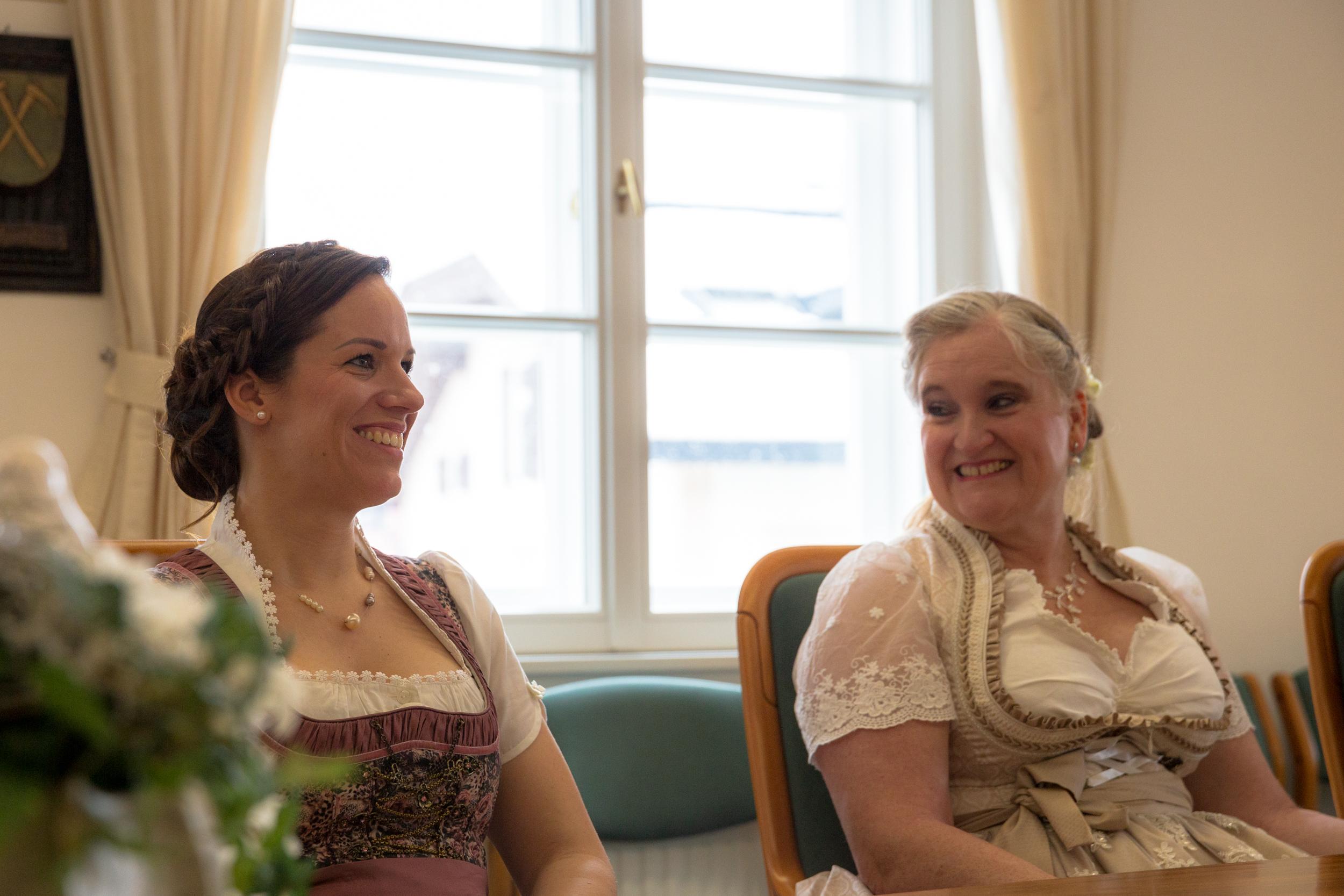 20190212_Hochzeit Koenig_0105.jpg