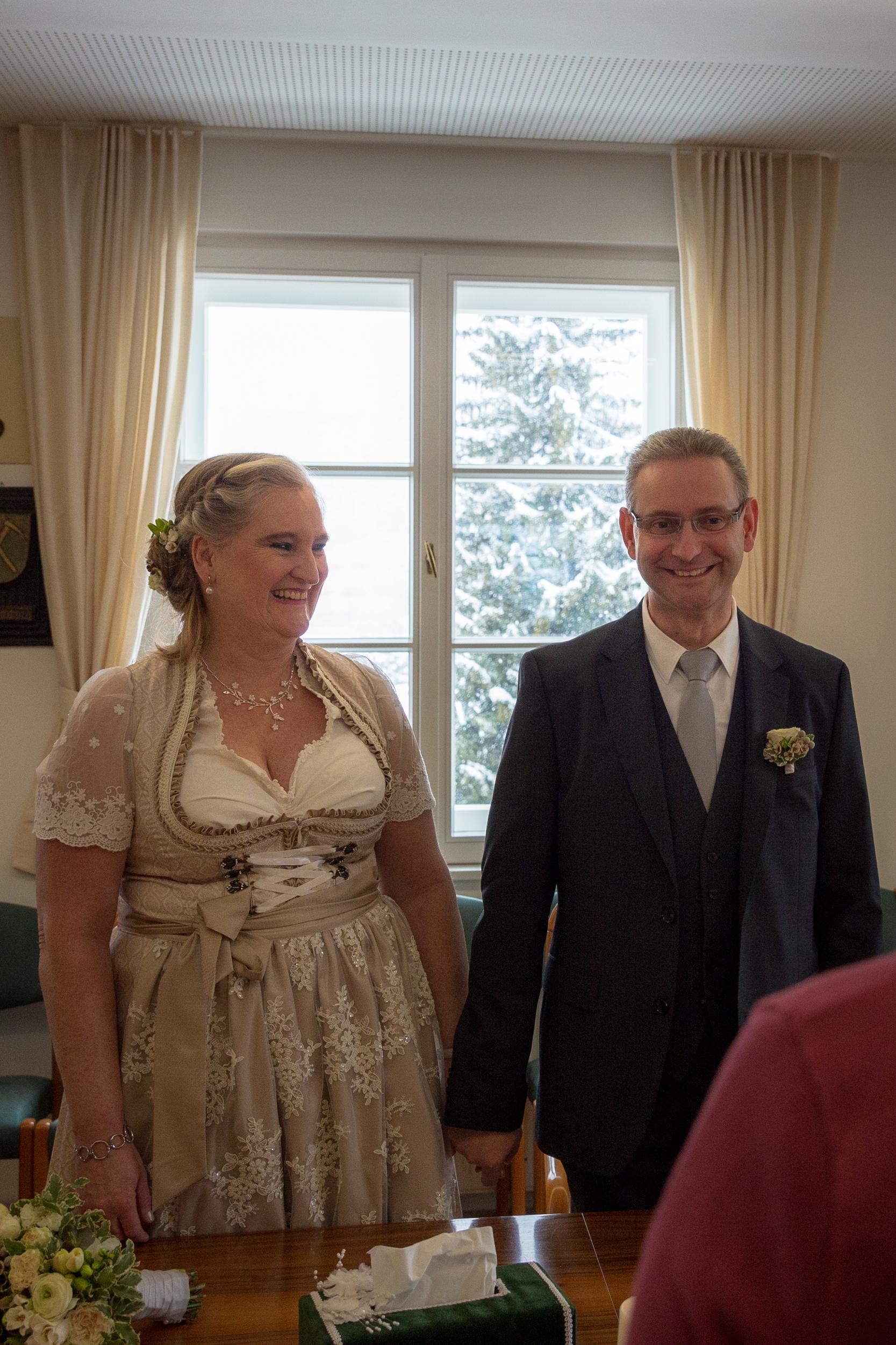 20190212_Hochzeit Koenig_0108.jpg