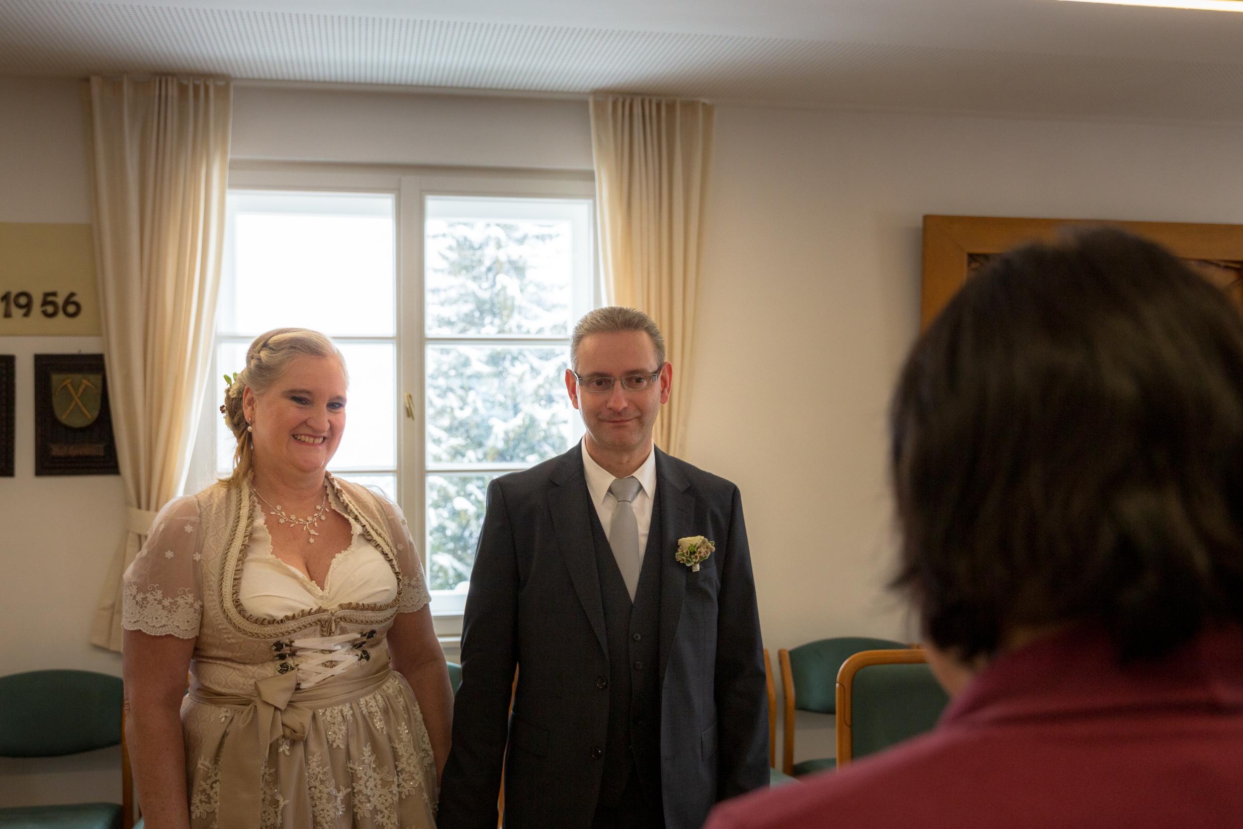 20190212_Hochzeit Koenig_0109.jpg