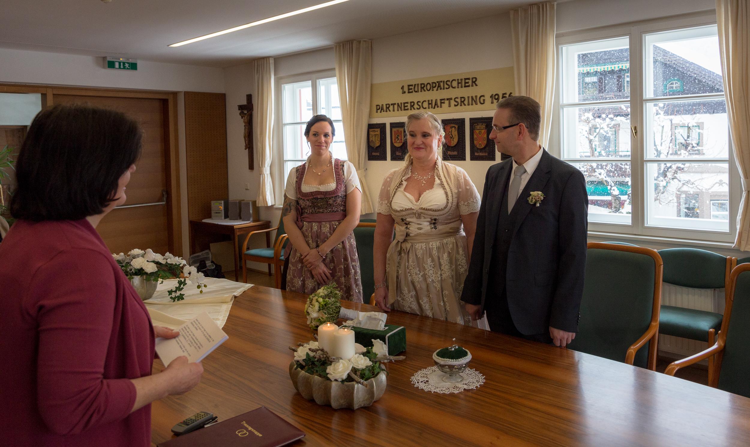 20190212_Hochzeit Koenig_0117.jpg