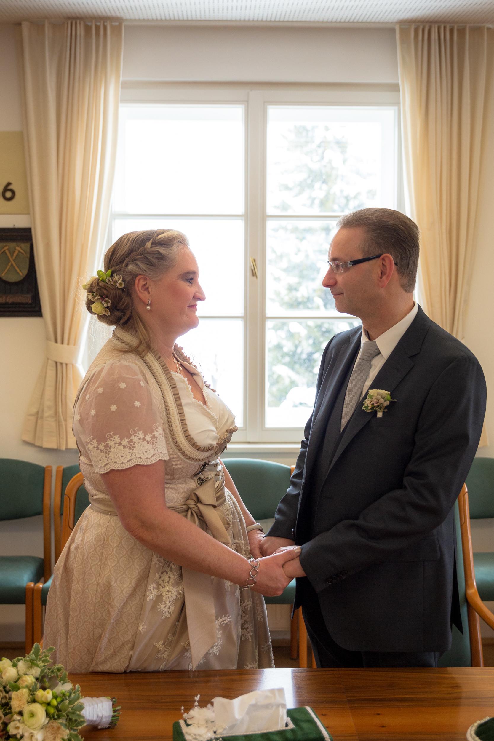 20190212_Hochzeit Koenig_0156.jpg