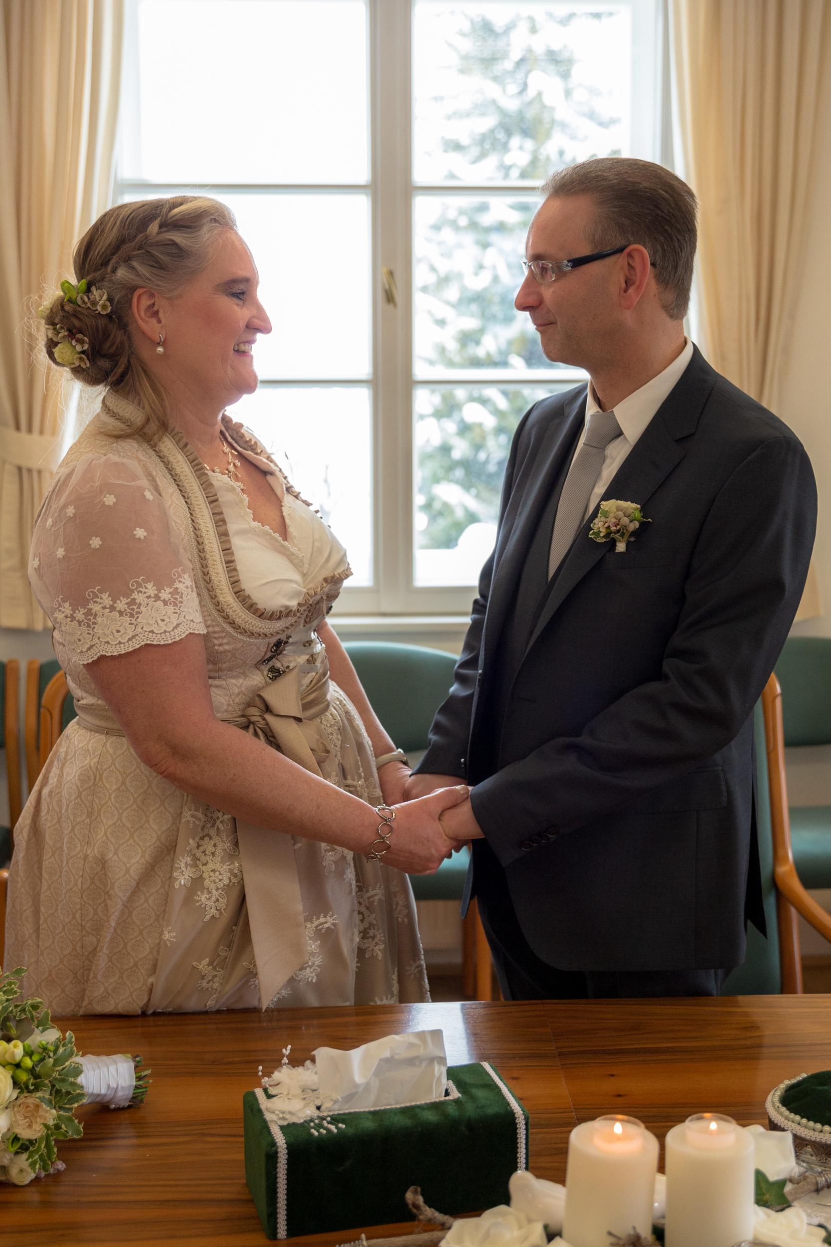 20190212_Hochzeit Koenig_0155.jpg