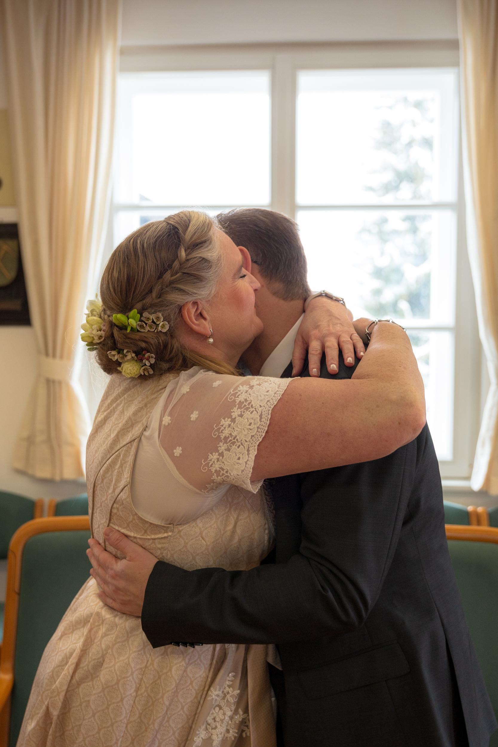 20190212_Hochzeit Koenig_0169.jpg