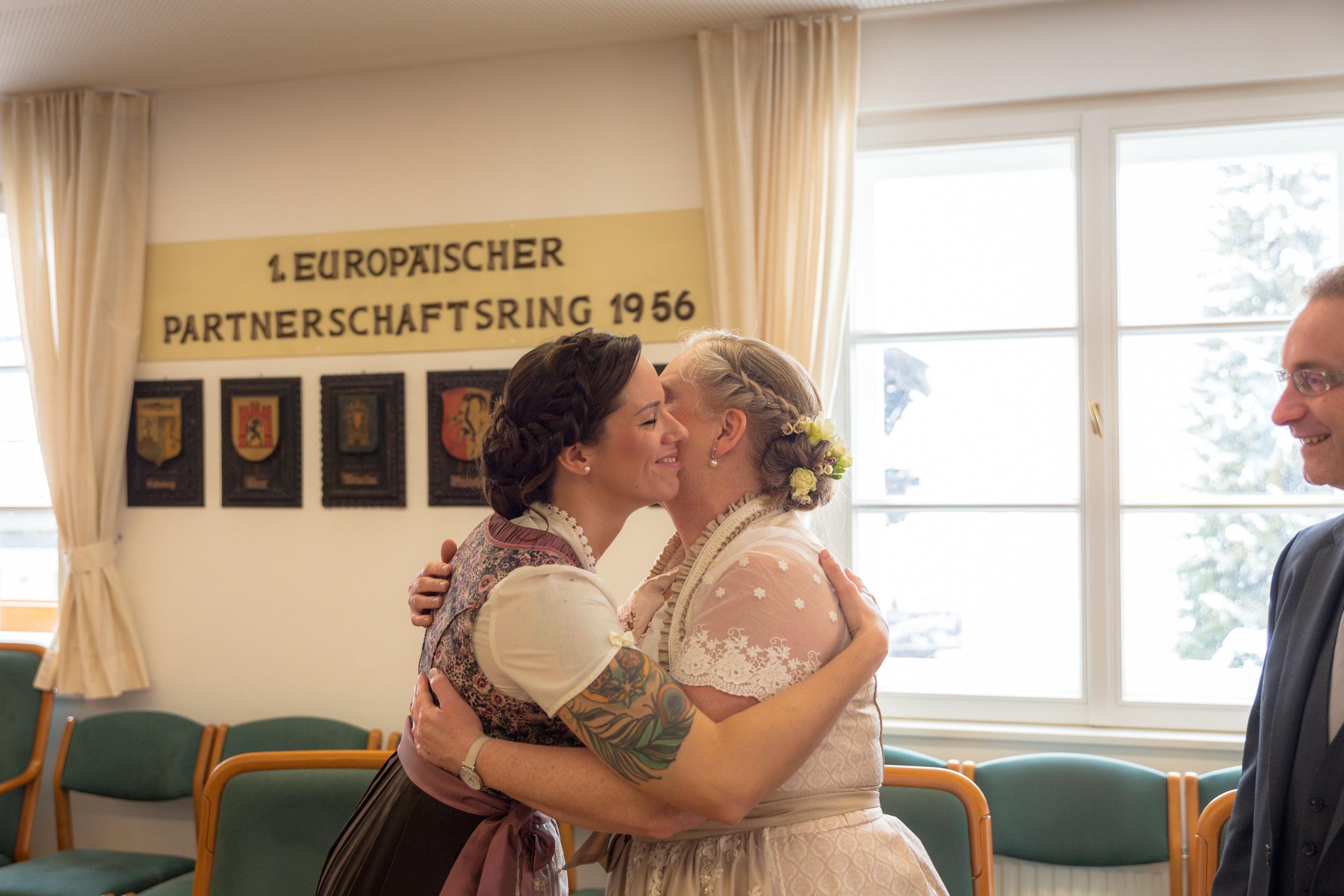 20190212_Hochzeit Koenig_0187.jpg