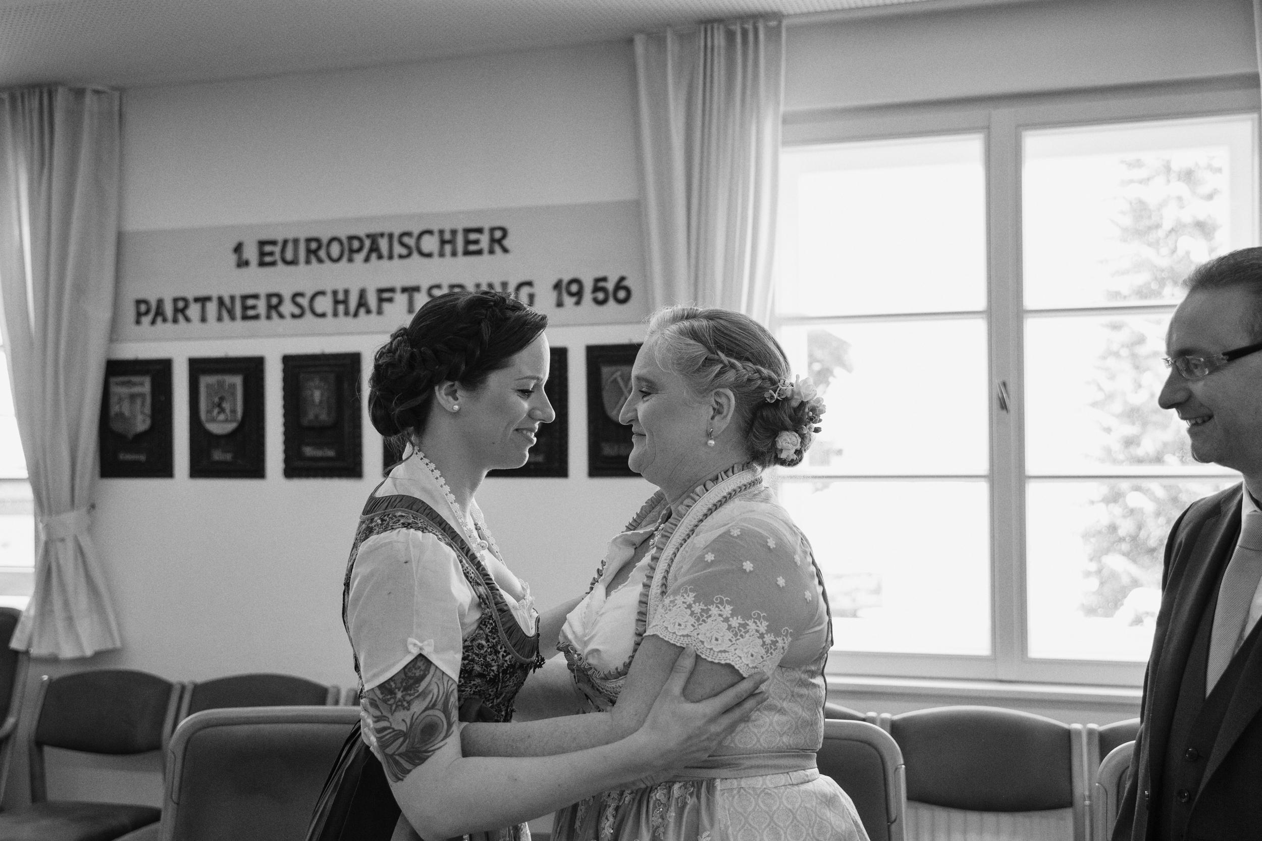 20190212_Hochzeit Koenig_0191-Edit.jpg