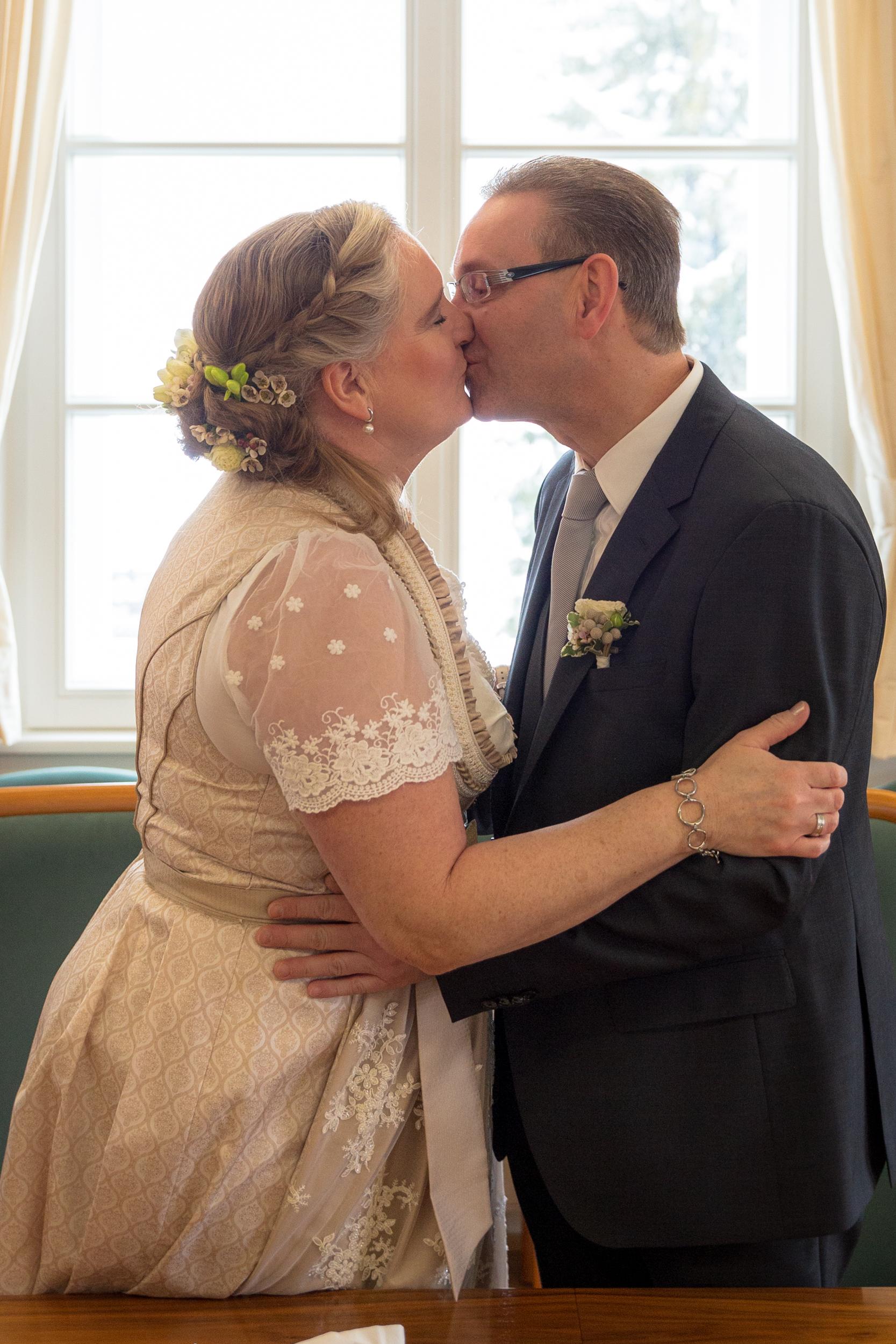 20190212_Hochzeit Koenig_0182.jpg