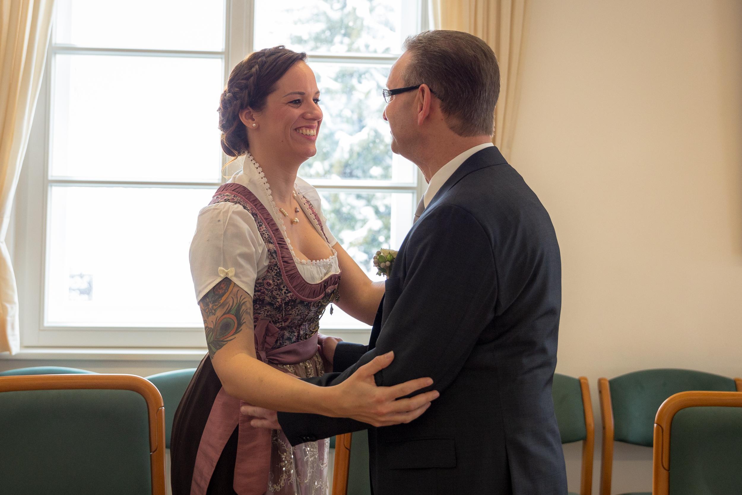 20190212_Hochzeit Koenig_0192.jpg