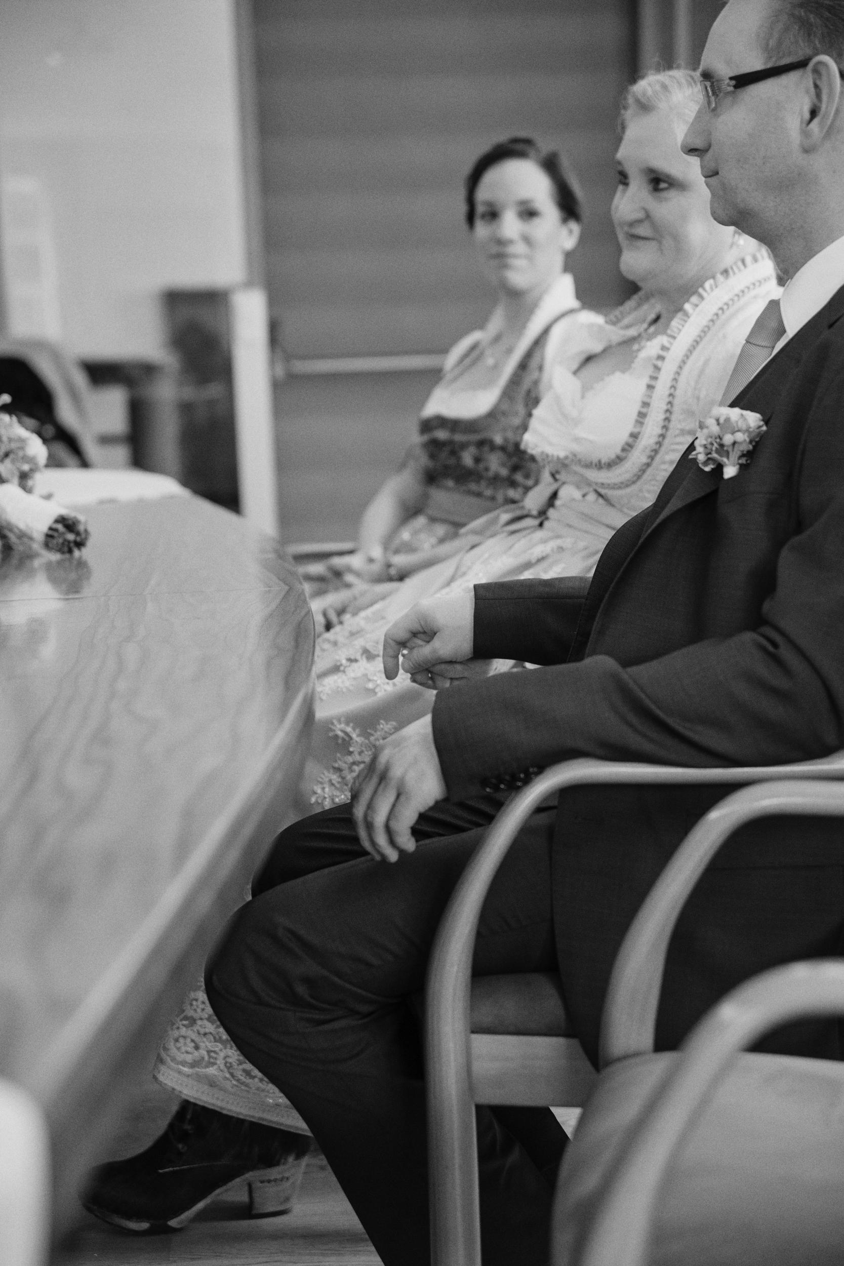 20190212_Hochzeit Koenig_0220-Edit.jpg