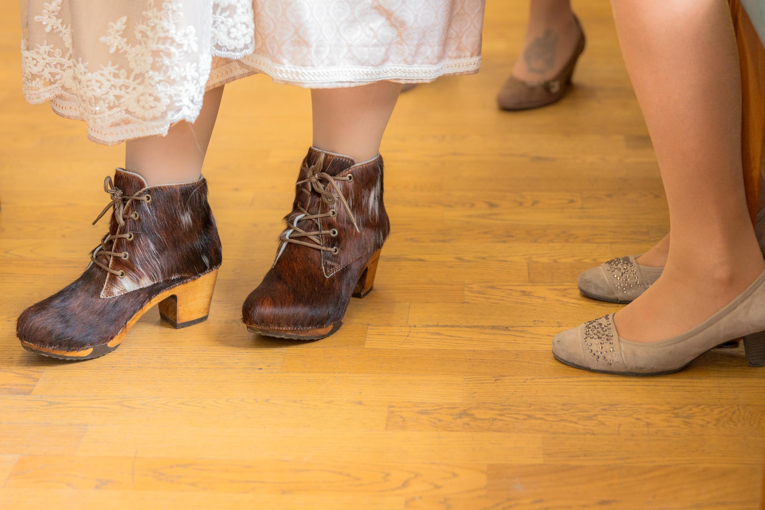 20190212_Hochzeit Koenig_0236.jpg