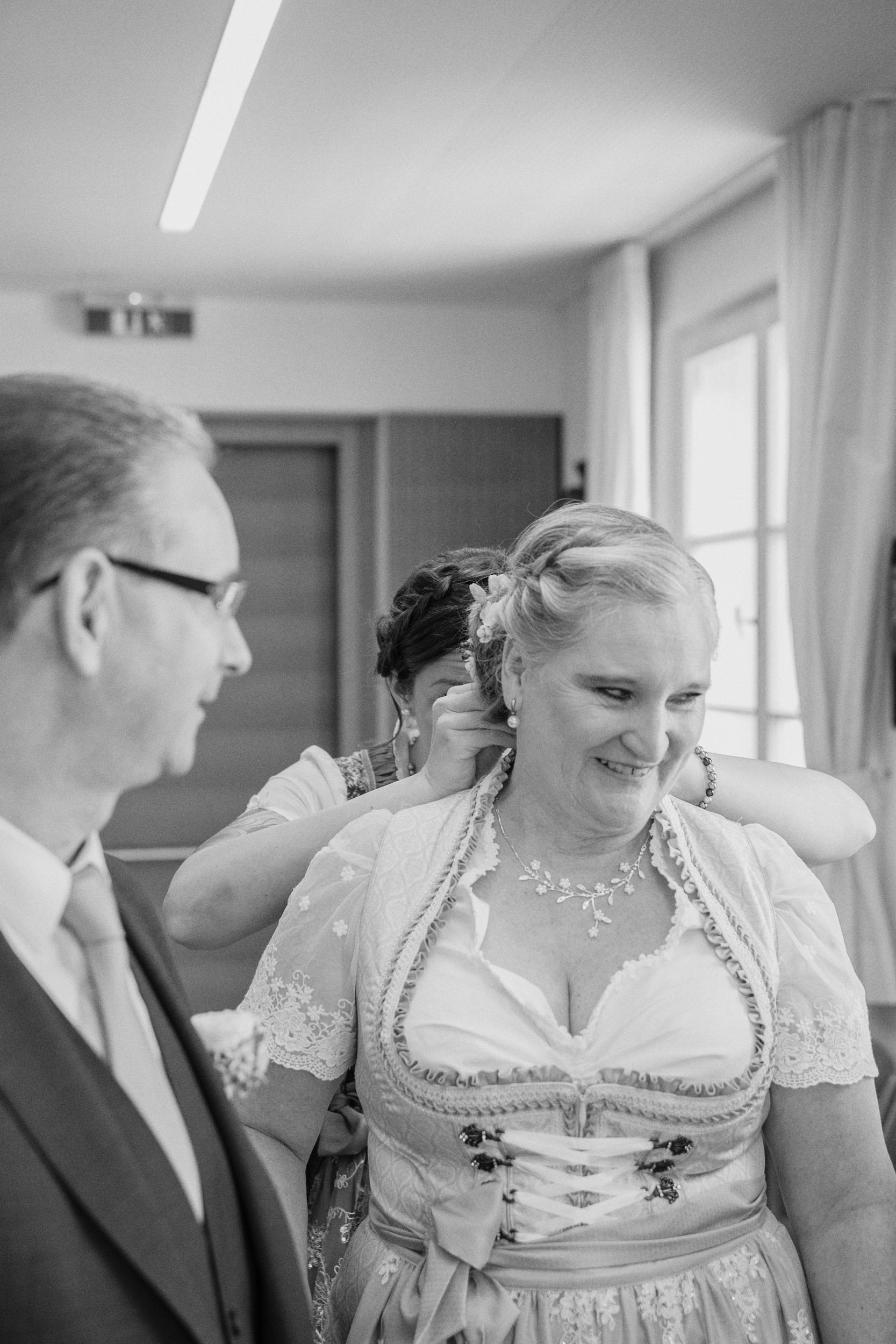 20190212_Hochzeit Koenig_0234-Edit.jpg