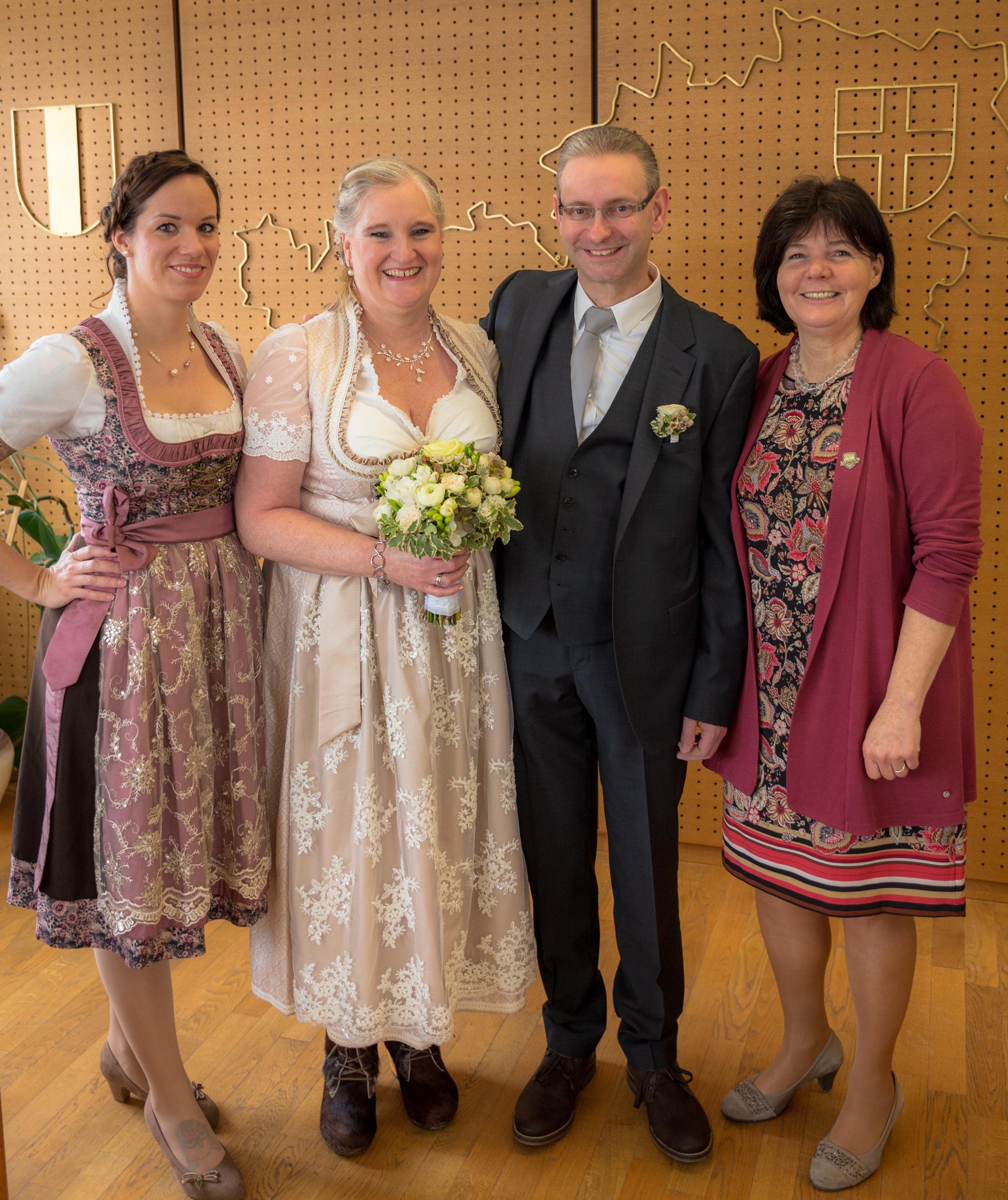 20190212_Hochzeit Koenig_0286.jpg